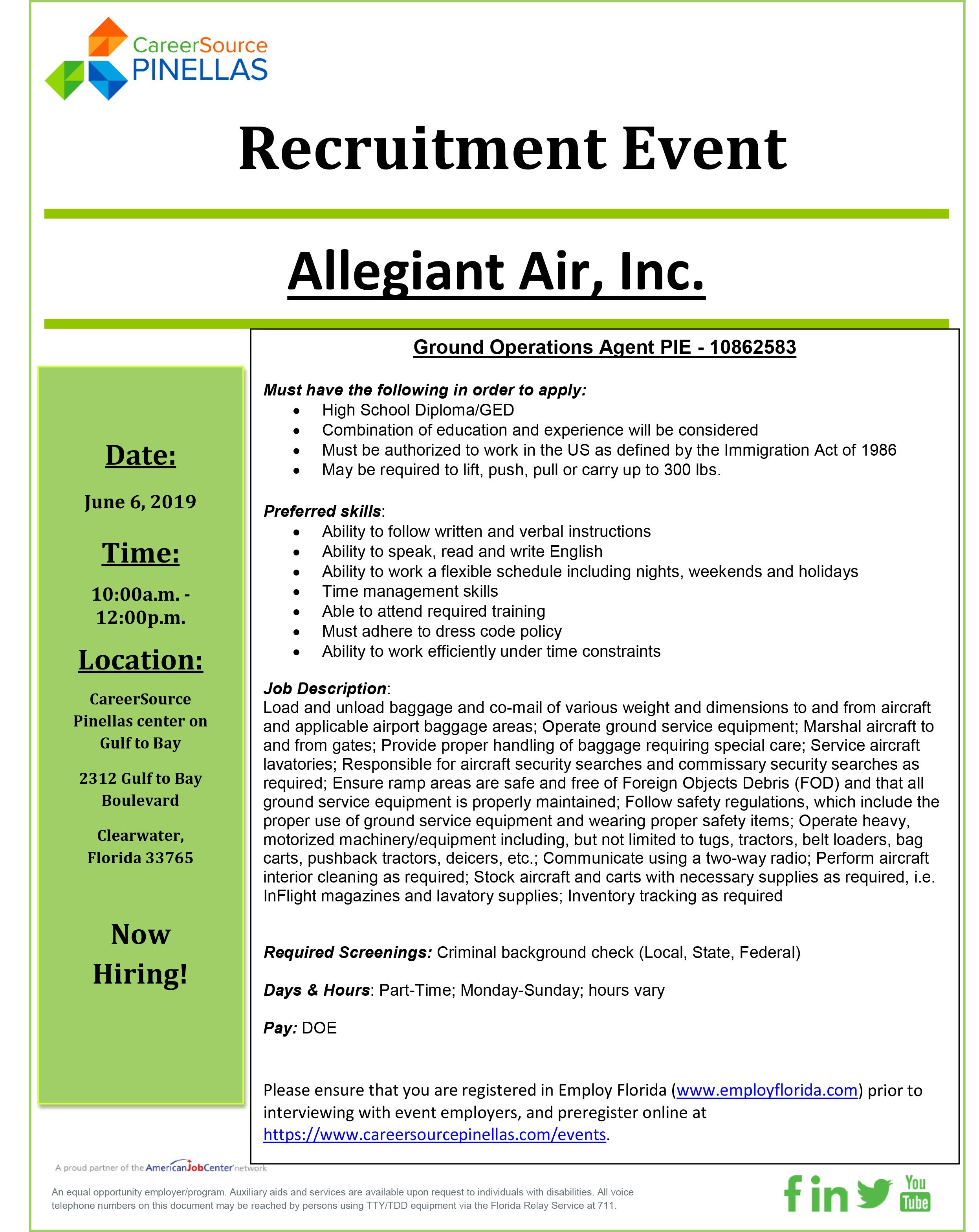 Allegiant Air 6.6.2019.jpg