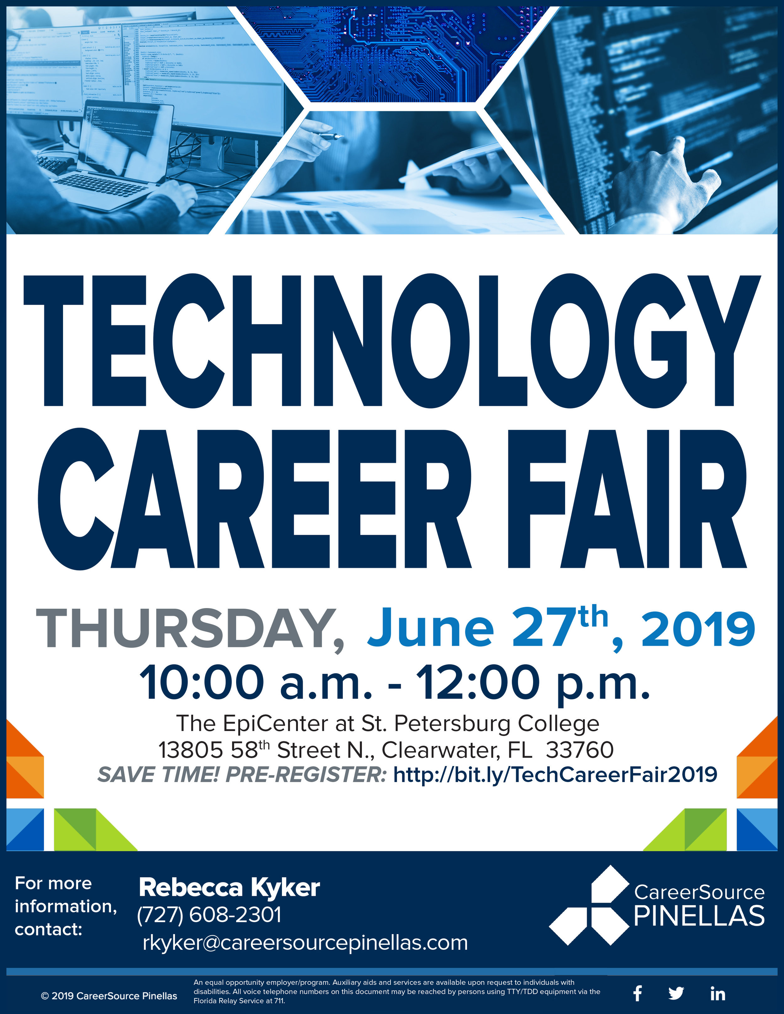 Tech Career Fair P.jpg