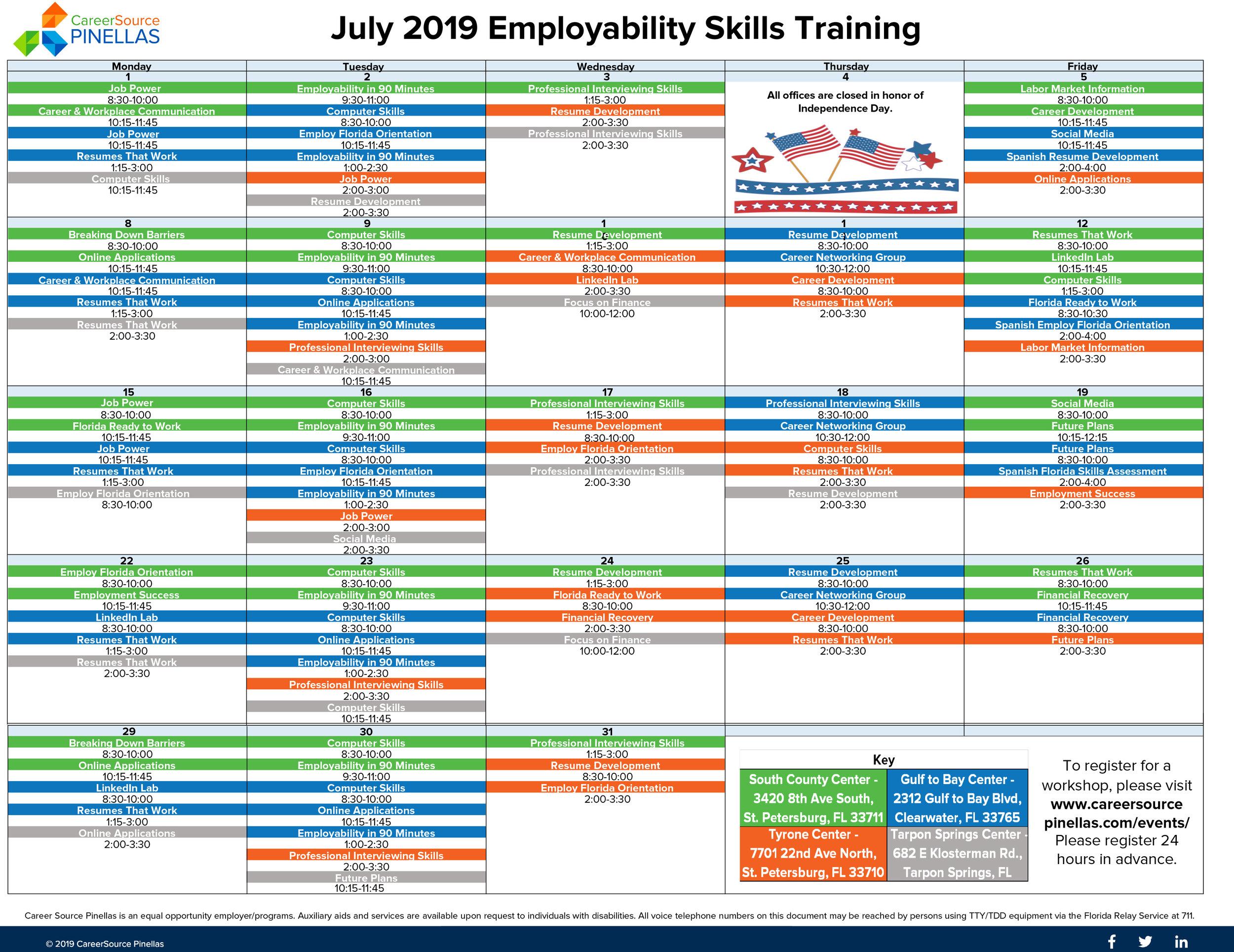 Employability Skills Training-1.jpg