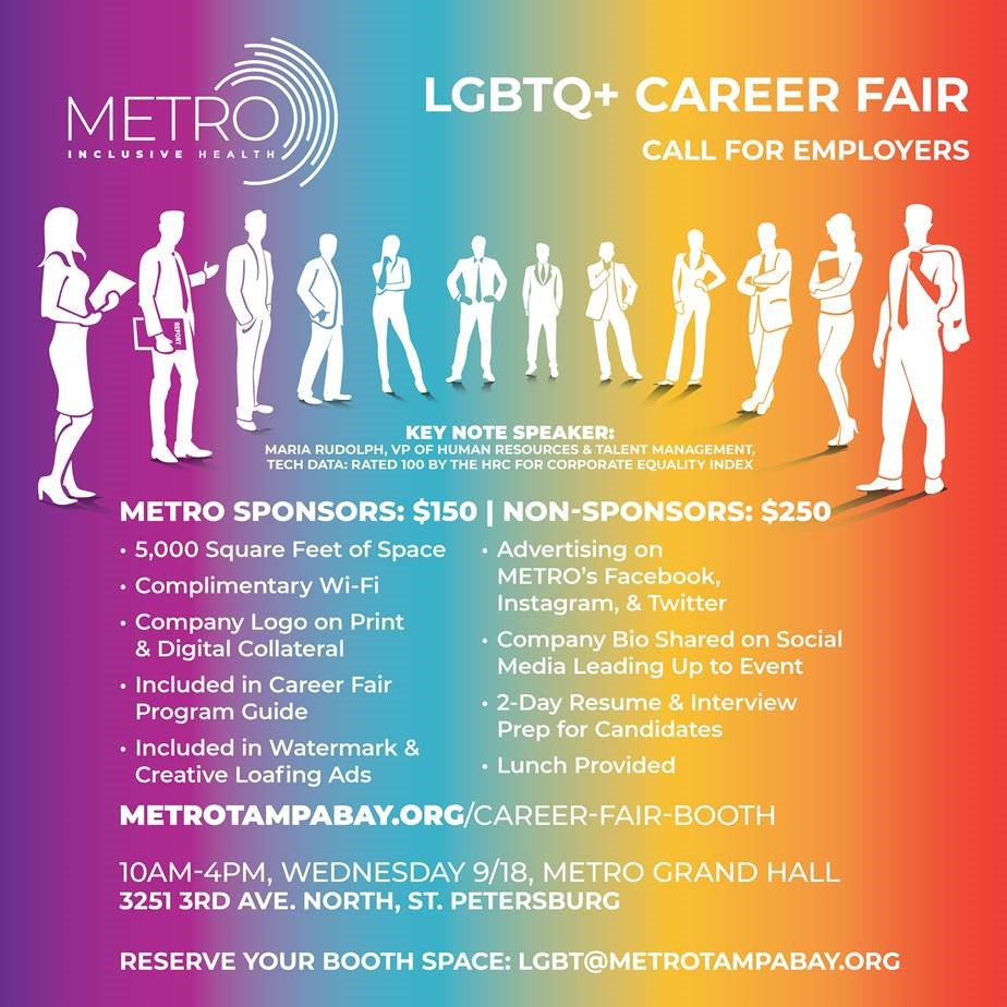 METRO Career Fair.jpg