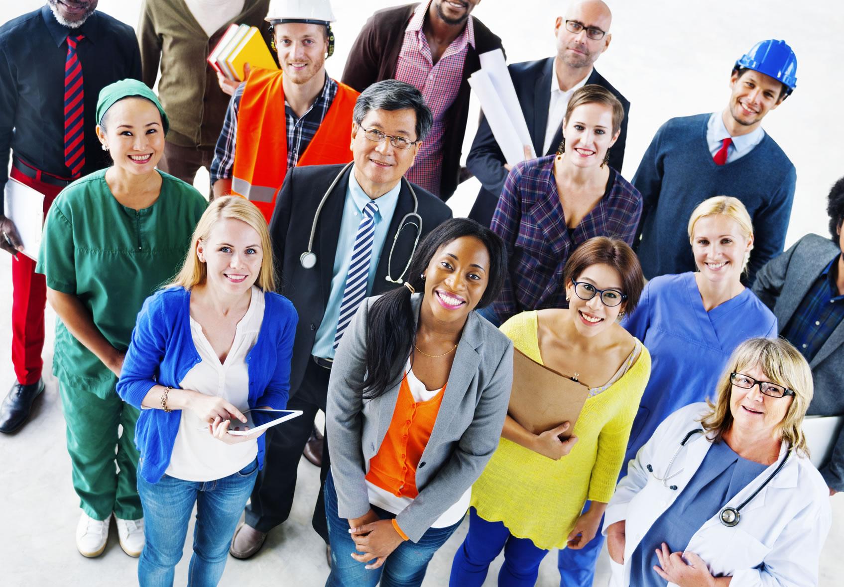 workforce developmet stpete.jpg