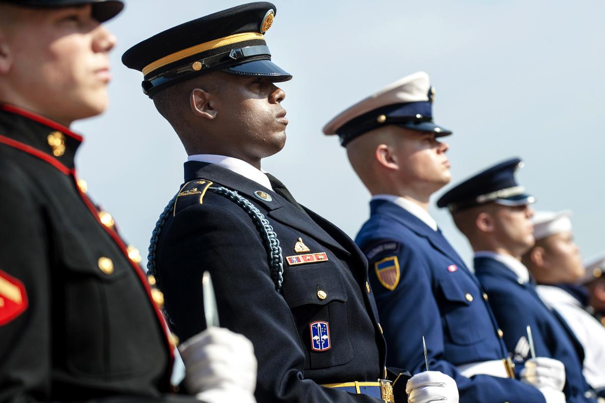 veteransbanner.jpg