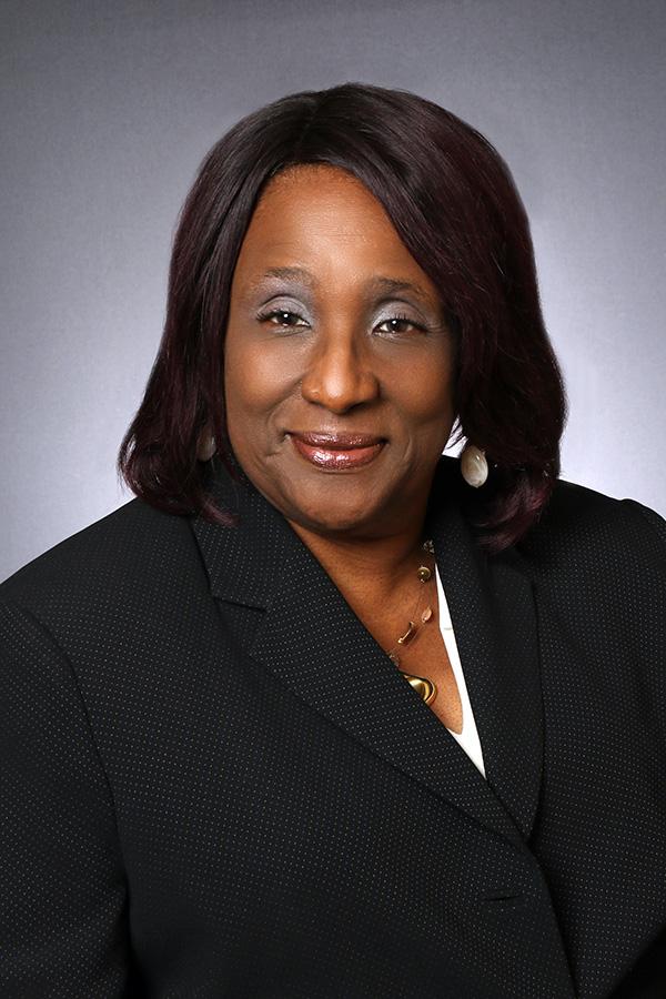 Carolyn King   Pinellas Opportunities