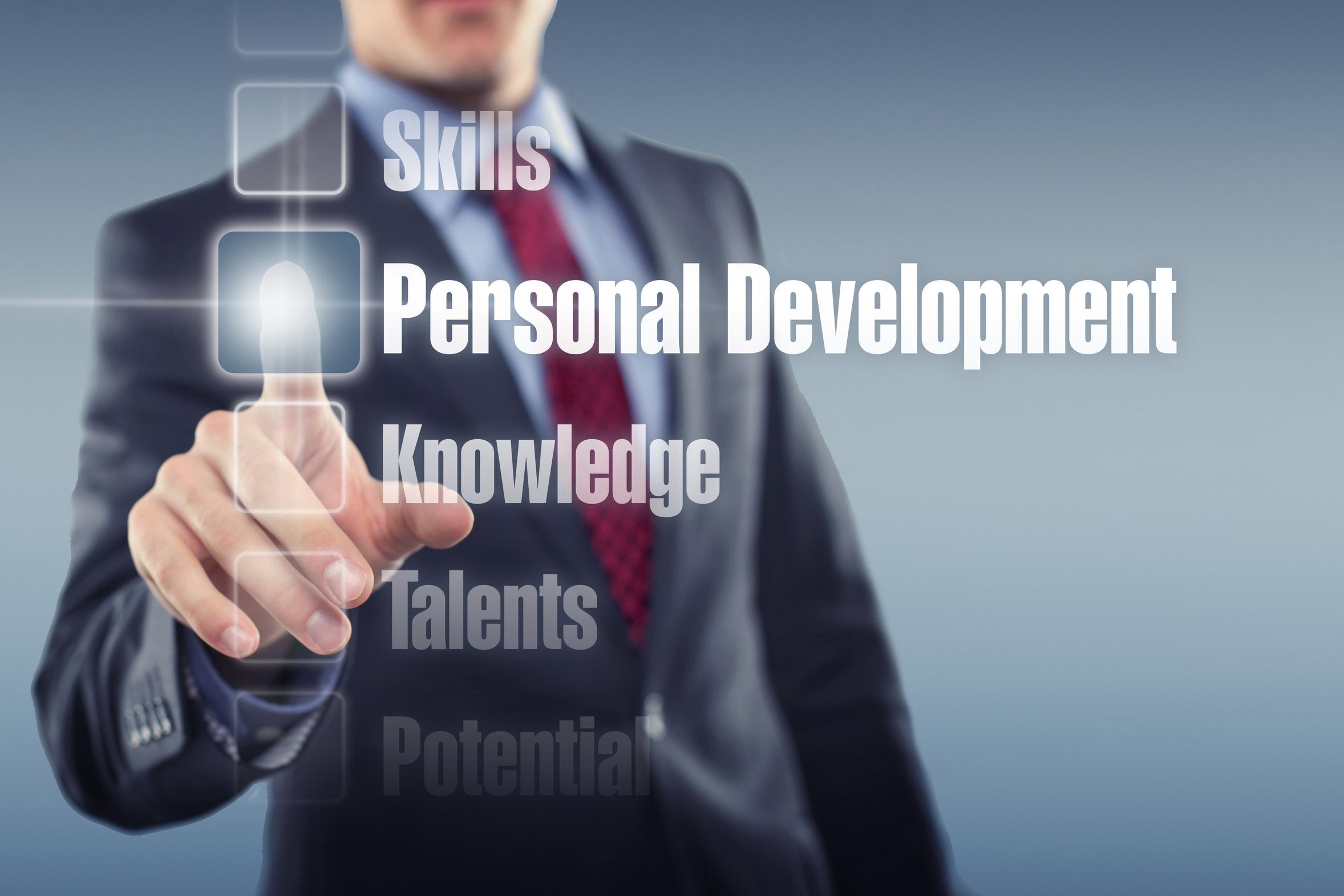 personal development skills training.jpg