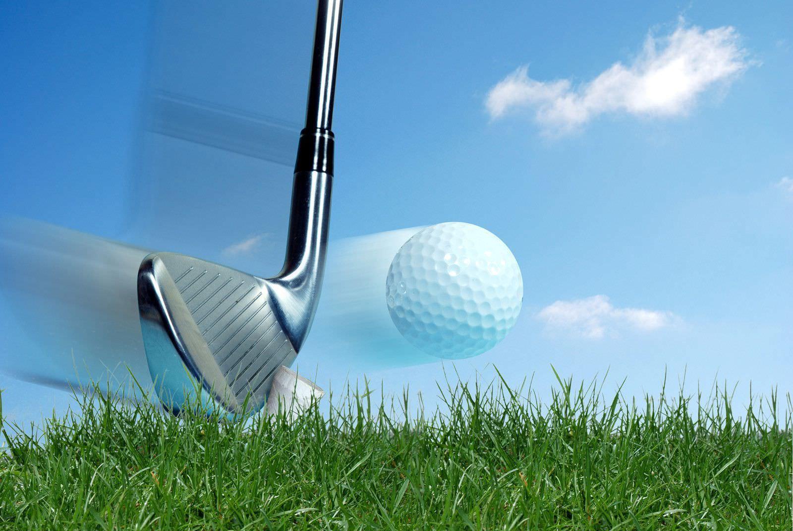 Golf-Ball-Graphic-Design-Wallpaper.jpg