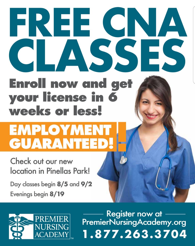 Premier Nursing Academy - Free CNA Training.jpg