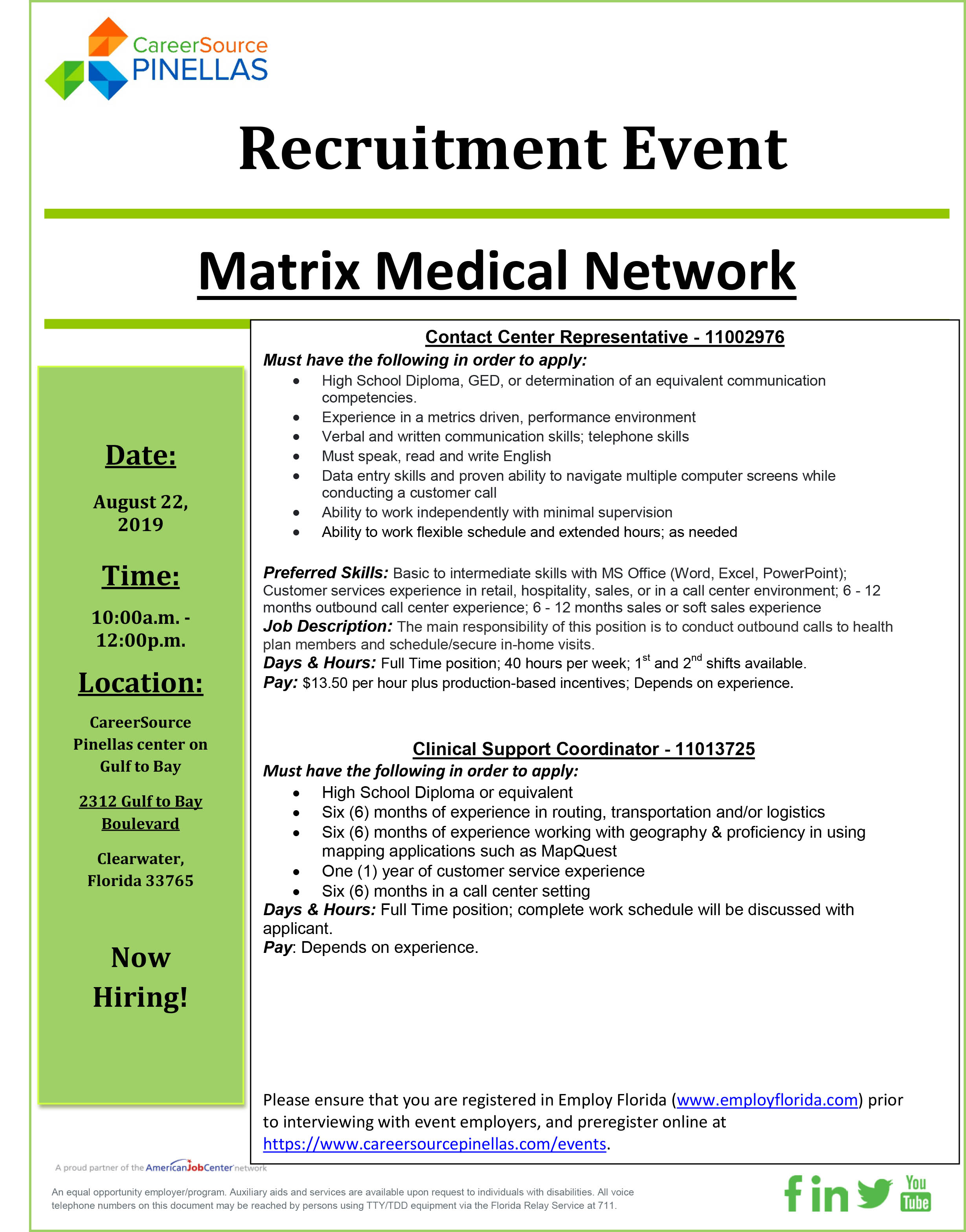 Matrix Medical On-Site 8.22.2019.jpg