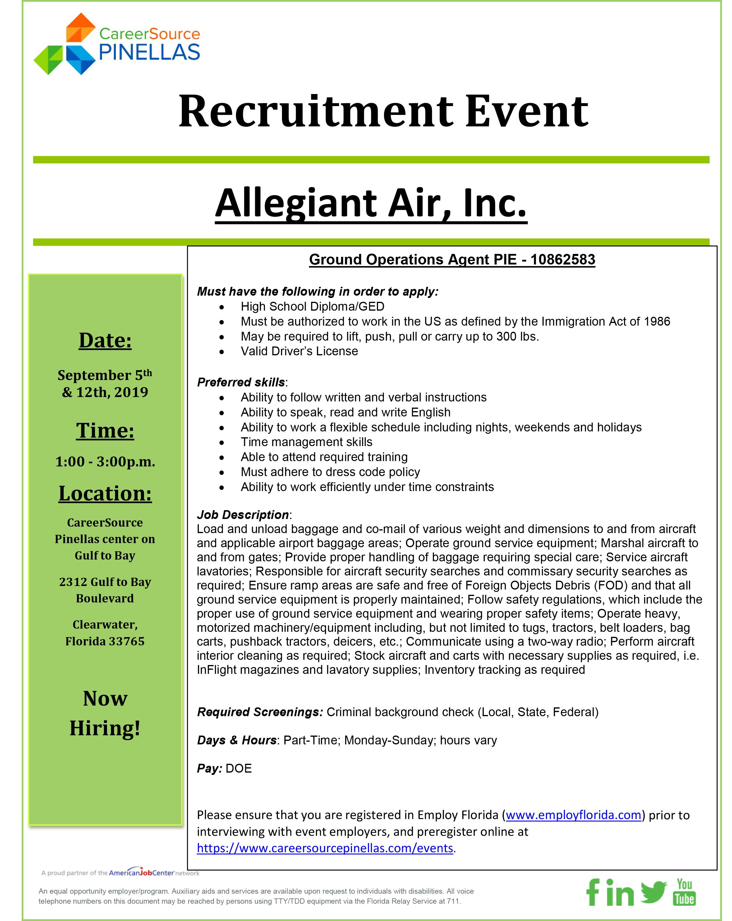 Allegiant Air 9.5 & 9.12.2019.jpg