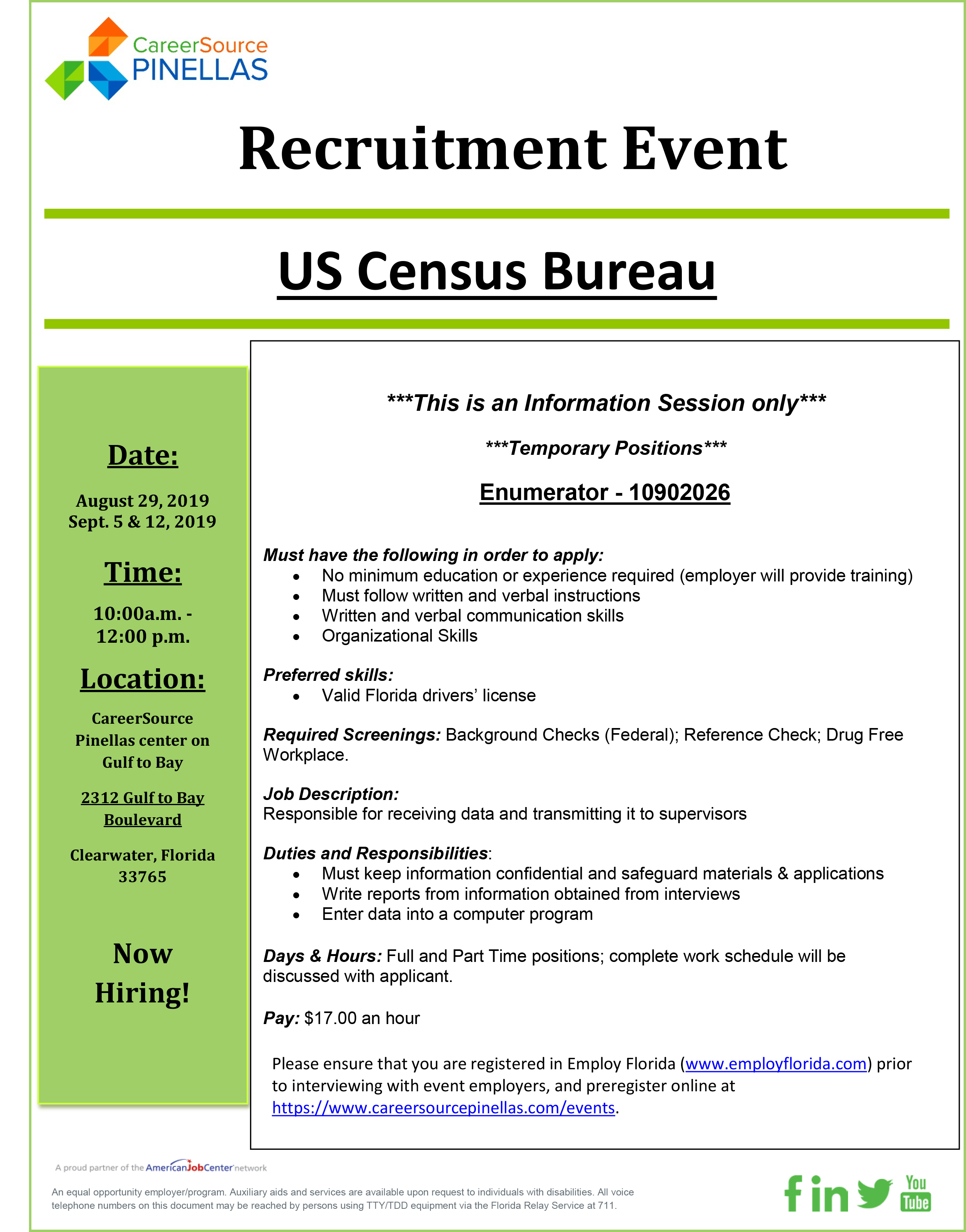 US Census Bureau On-Site G2B 8 29  9 5  9 12 2019.jpg