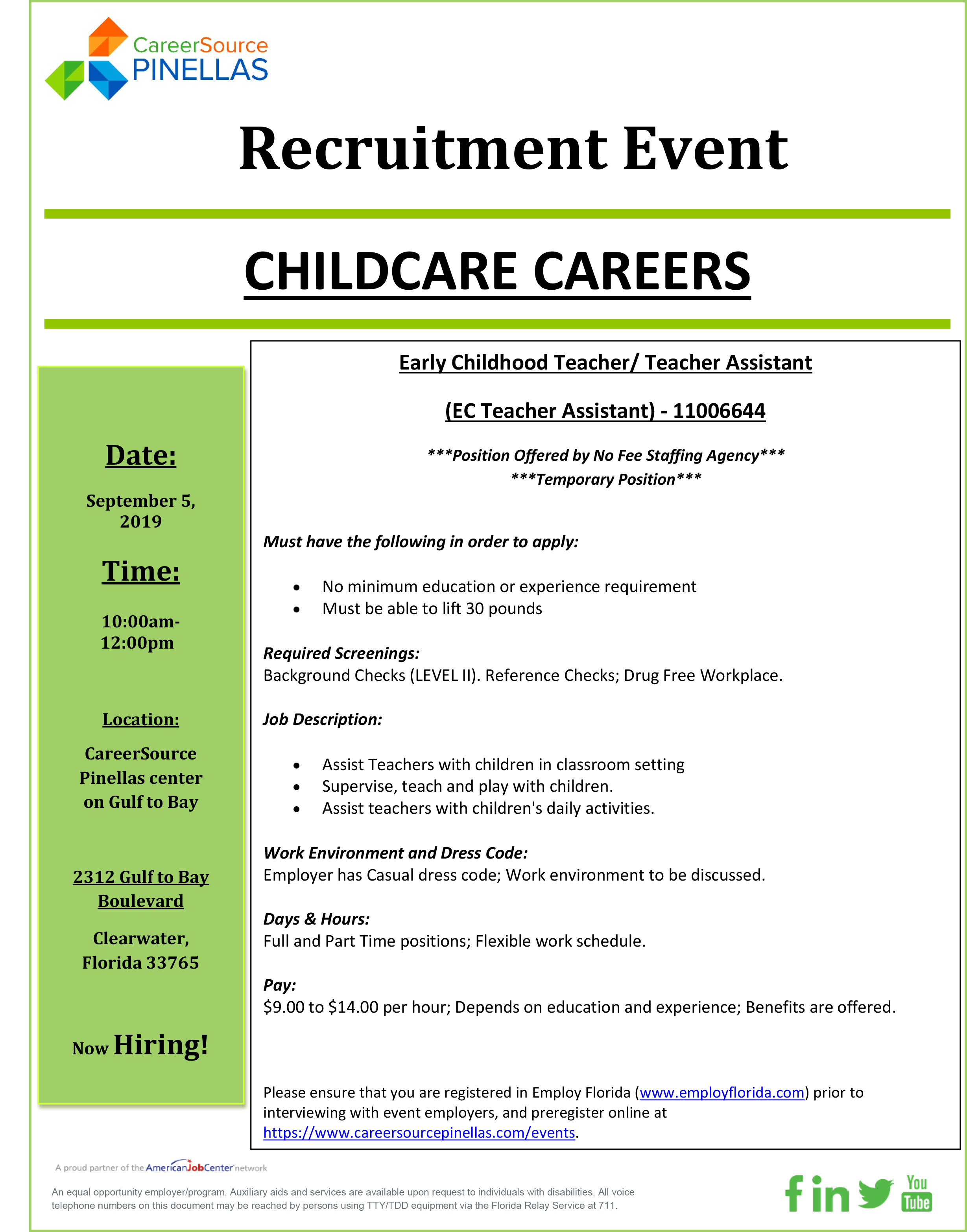 ChildCare Careers On-Site 9 5 2019.jpg
