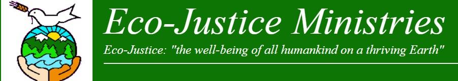 eco-justice ministries.jpg