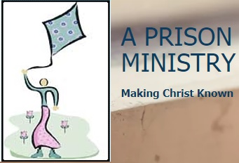 New Beginnings Prison Ministry