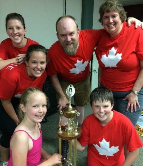 cropped fq phillips winning family olympics.jpg