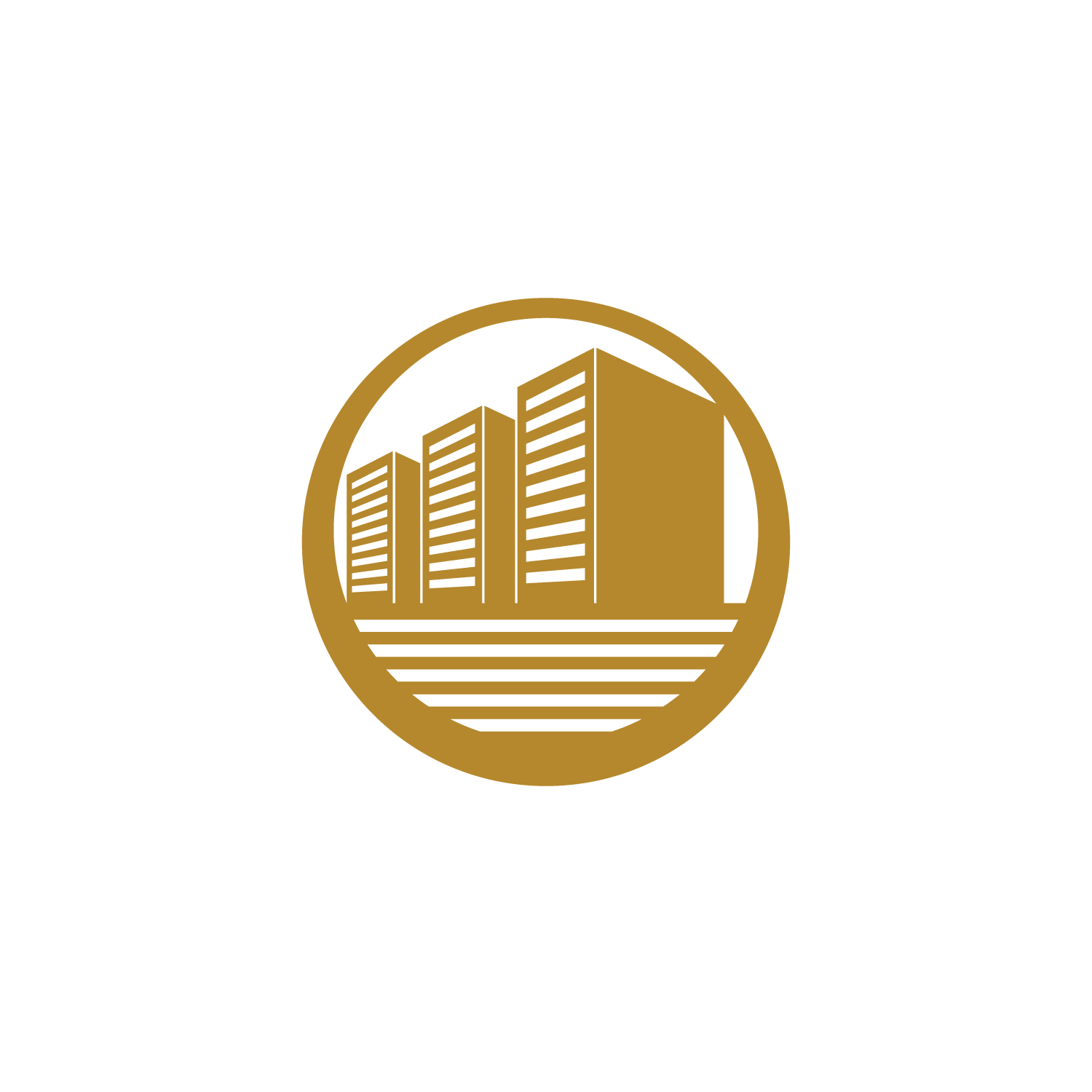 GT_Web Icon-03.png
