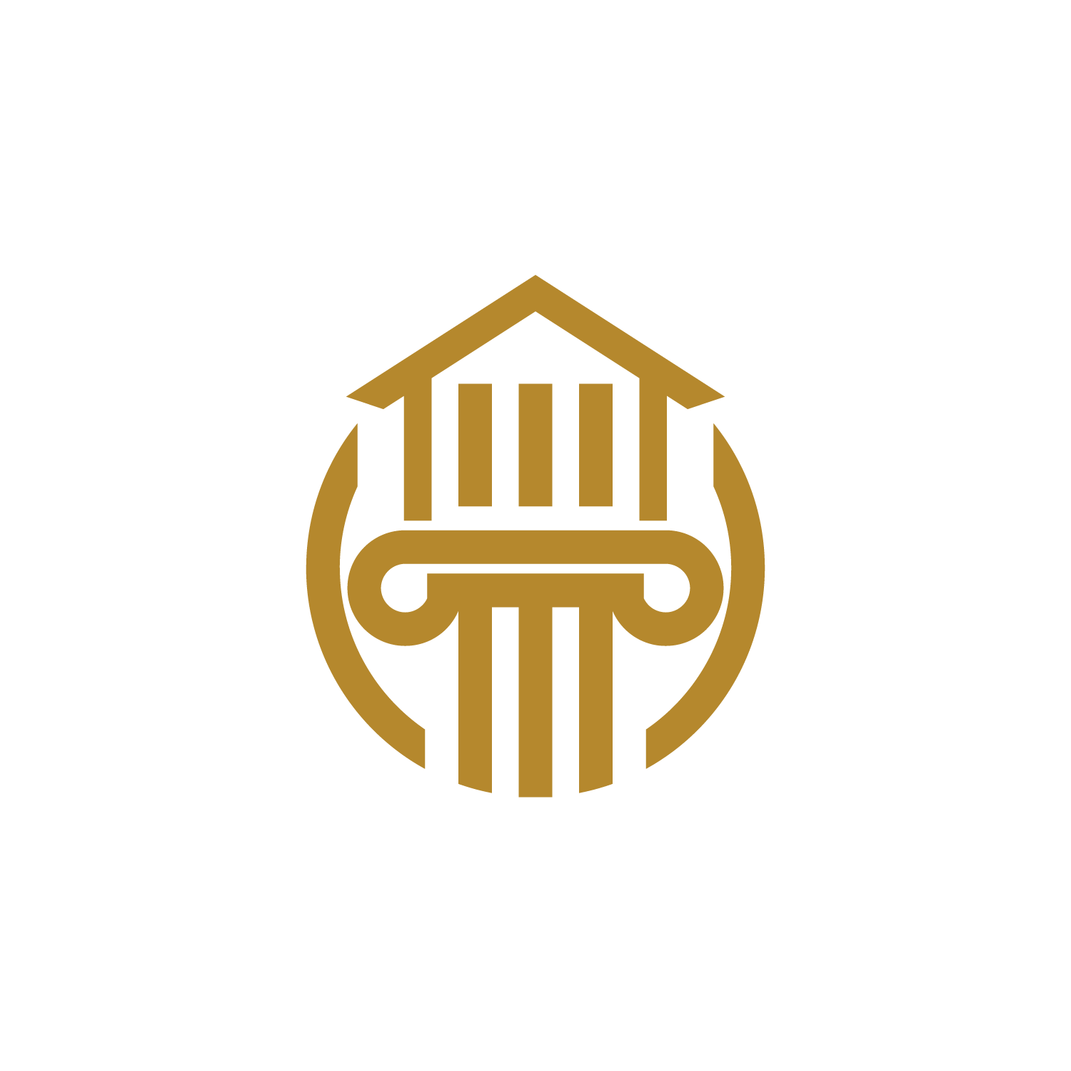 GT_Web Icon-01.png
