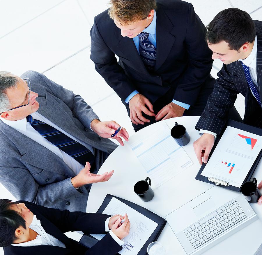 bigstock_Top_View_Of_A_Business_Meeting_4913522.jpg