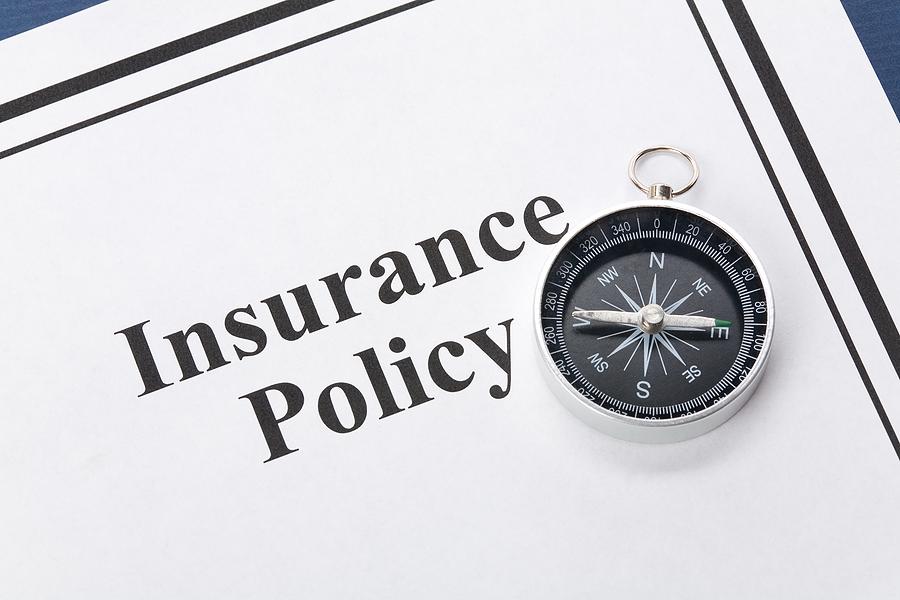 bigstock_Insurance_Policy_3544631.jpg