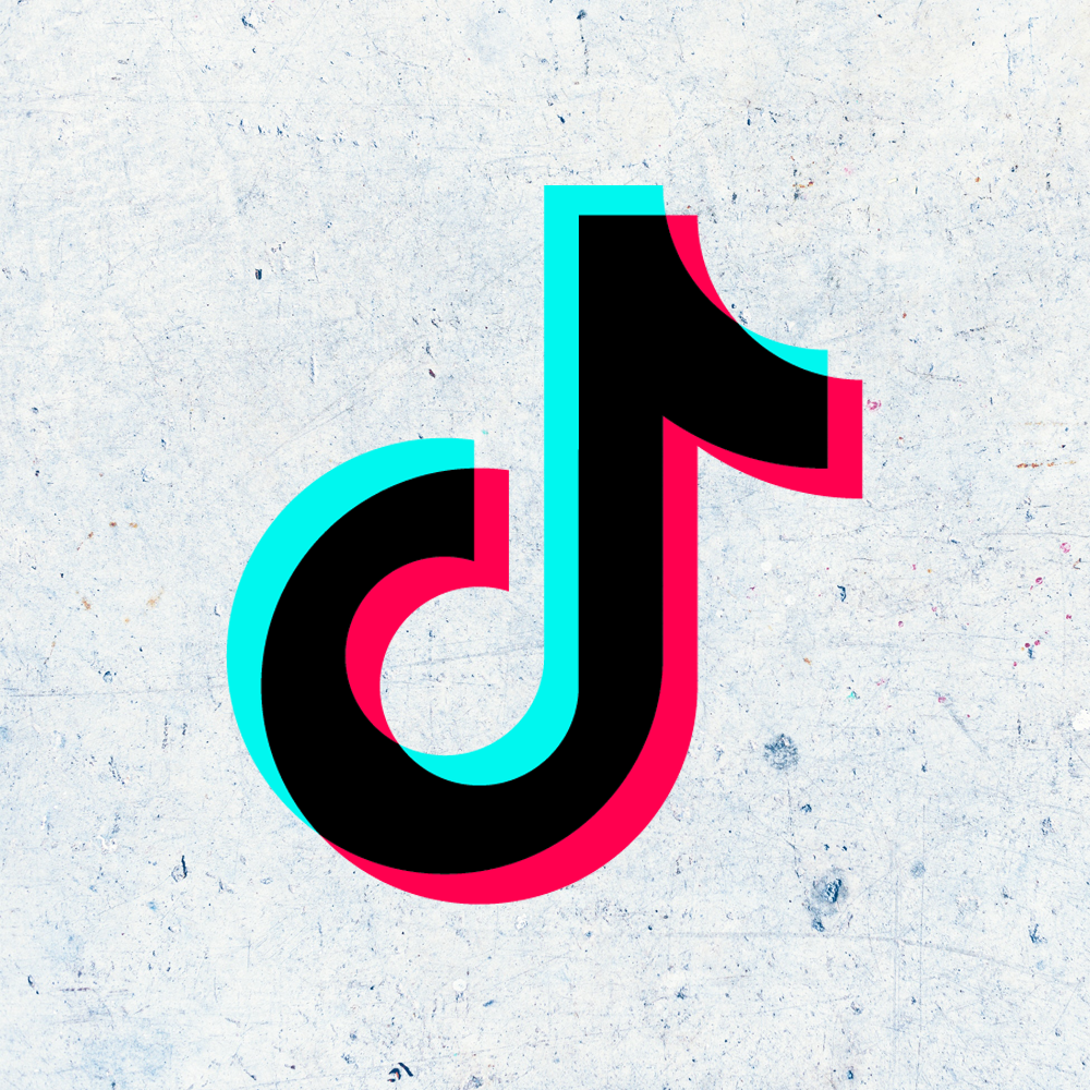 TikTok (fka Musical.ly) - Push your music to the youth and increase viral probability