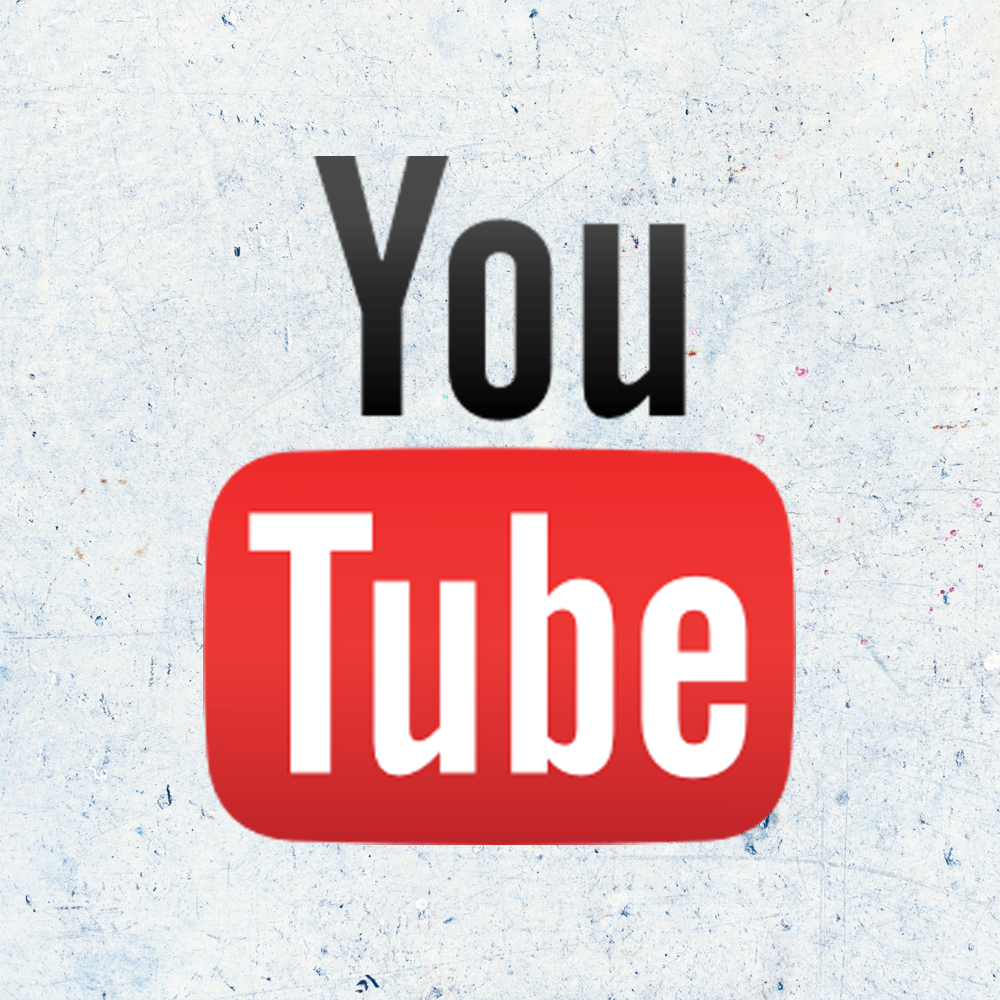 YouTube - Multiply your total stream count