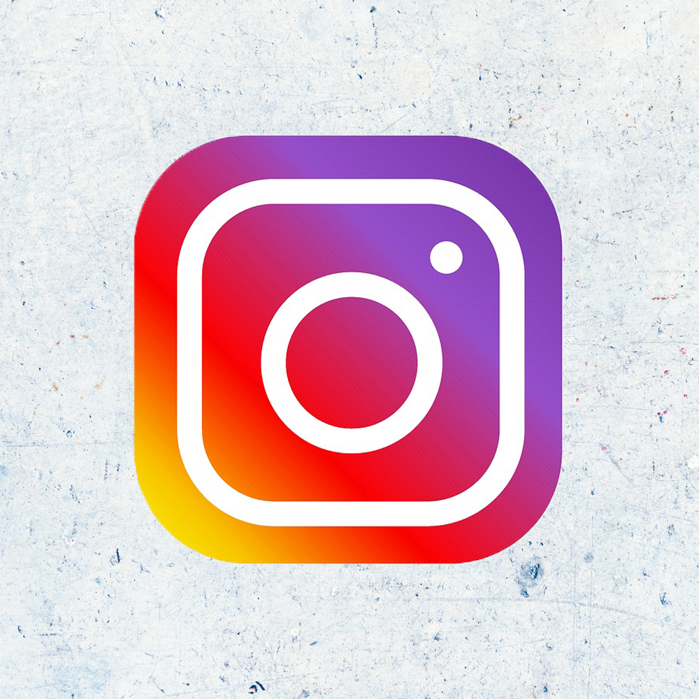 Instagram - Tell your visual narrative to more fans