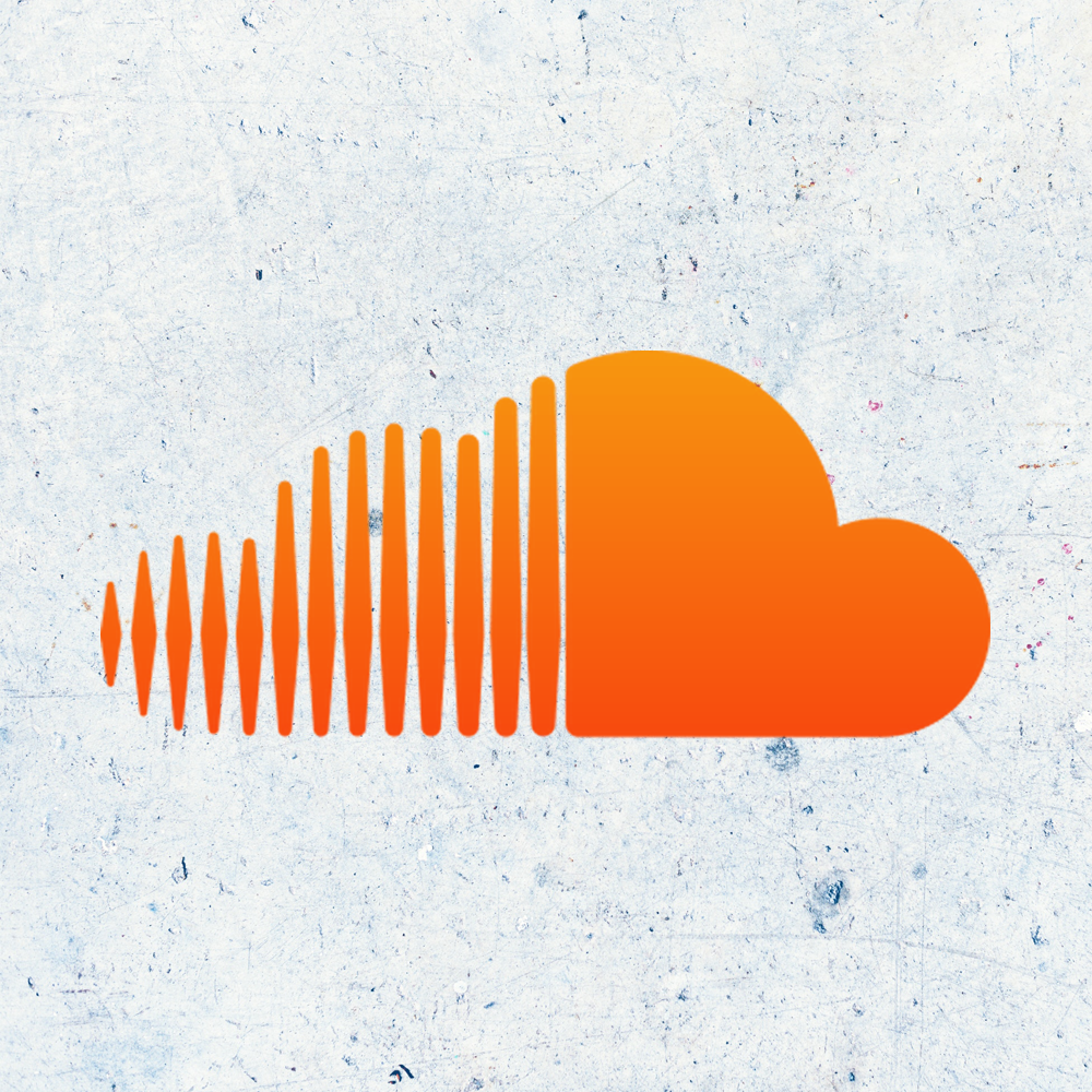 SoundCloud - Legitimize yourself in the community