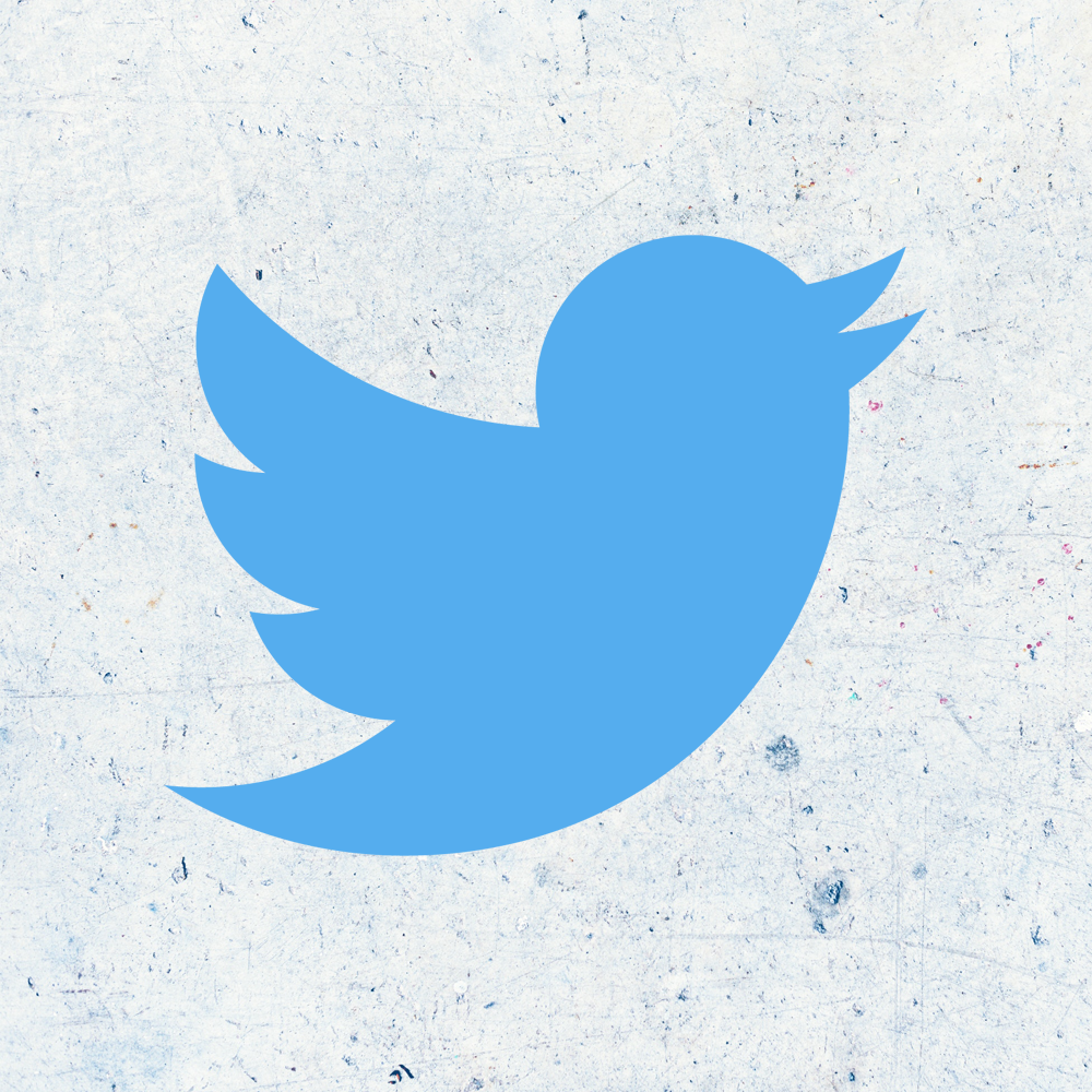 Twitter - Build your super fanbase and strengthen your voice