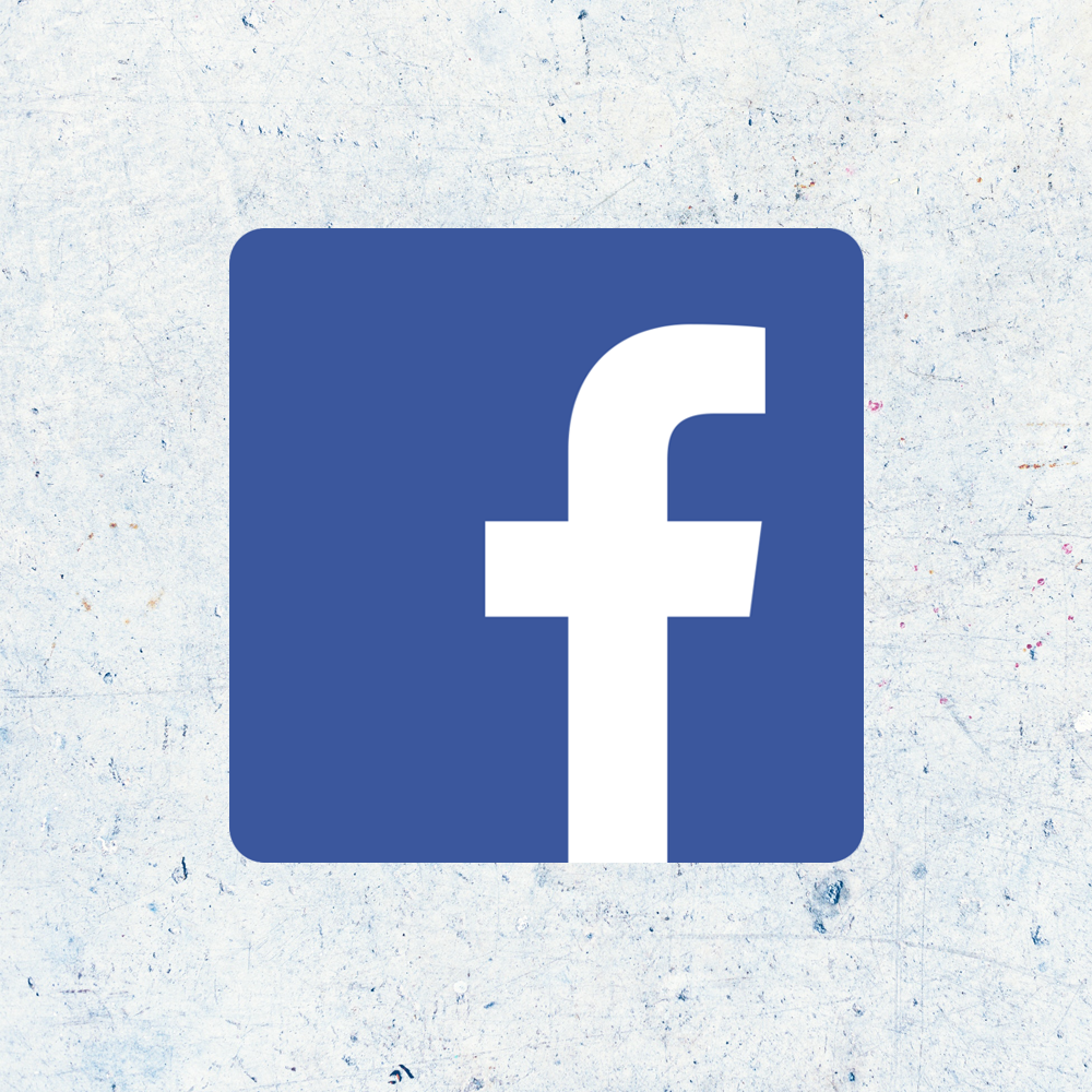 Facebook - Get important content and announcements heard