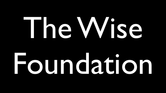 WISE-FOUNDATION.png