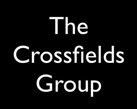 CrossfieldsGroup.png