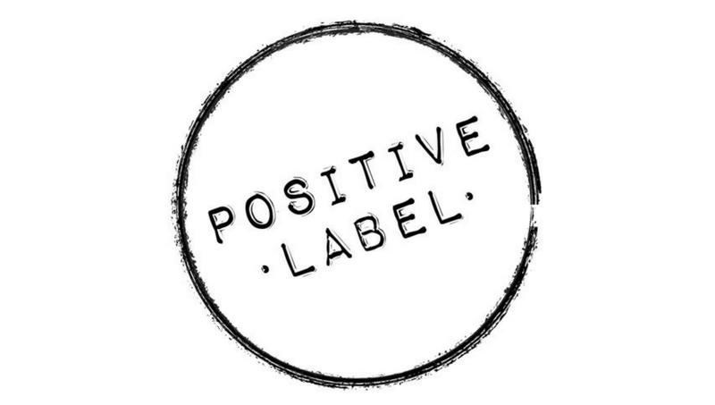 Positive-Label-LOGO-1.jpg