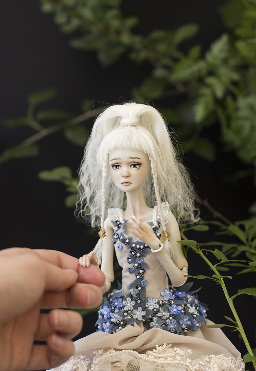 porcelain bjd fern flower7.png