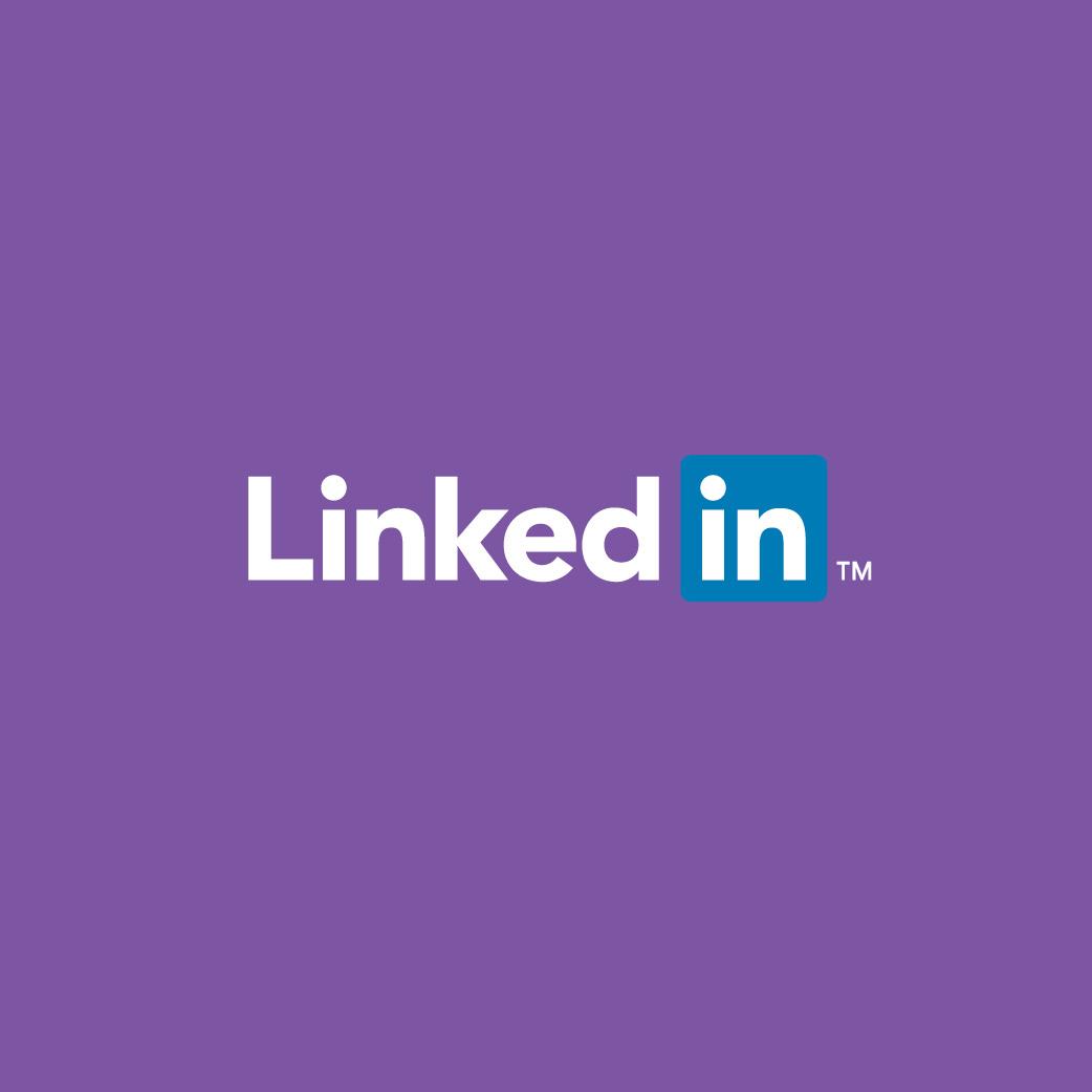 networking_linkedIn.jpg