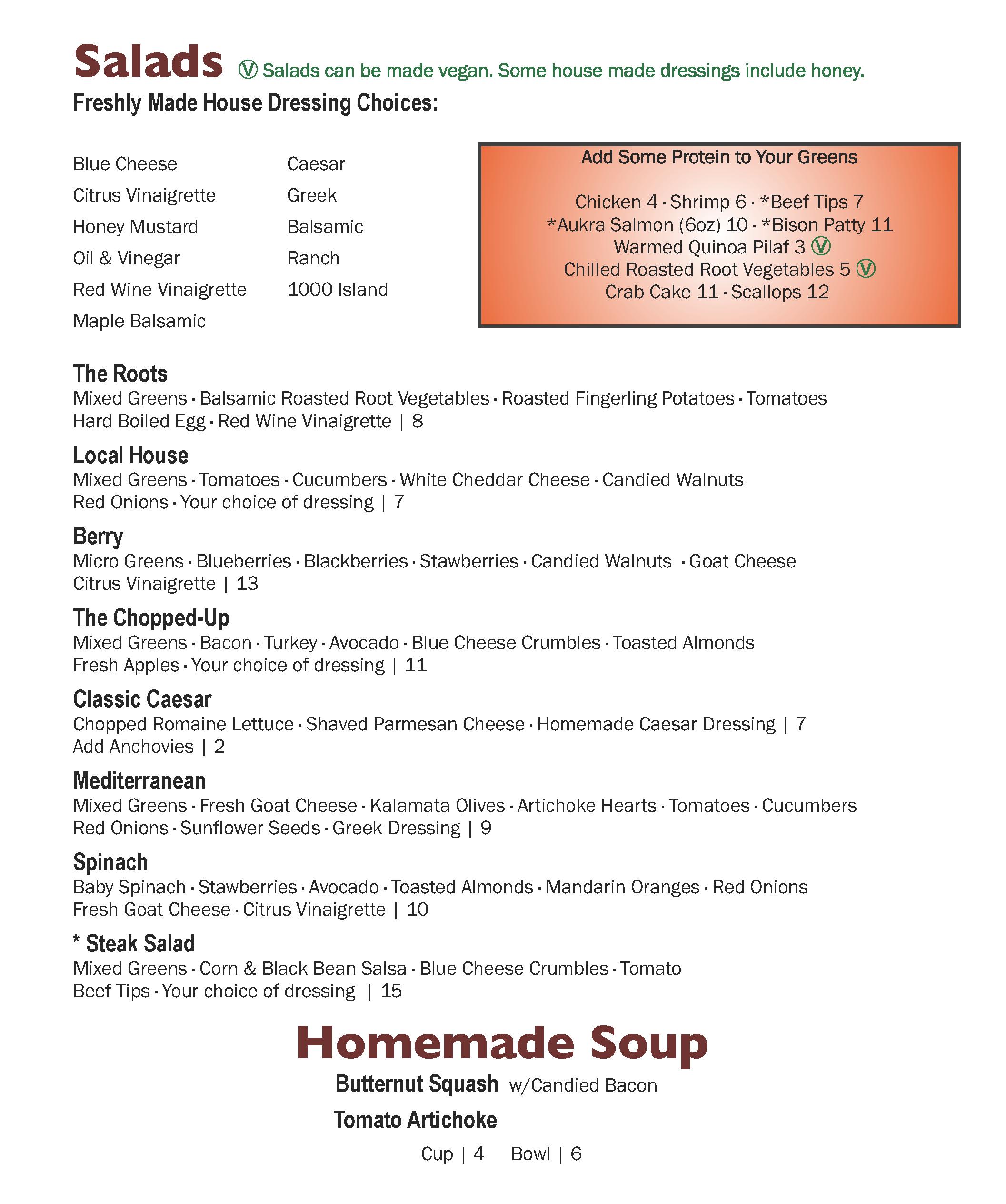 Spring Menu GF 2018 - Salad page_Page_2.png