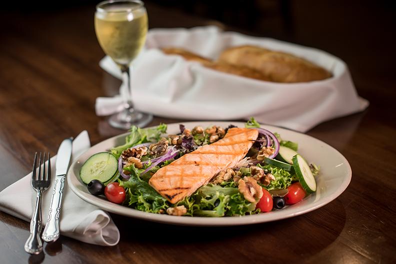 salmon-salad.png