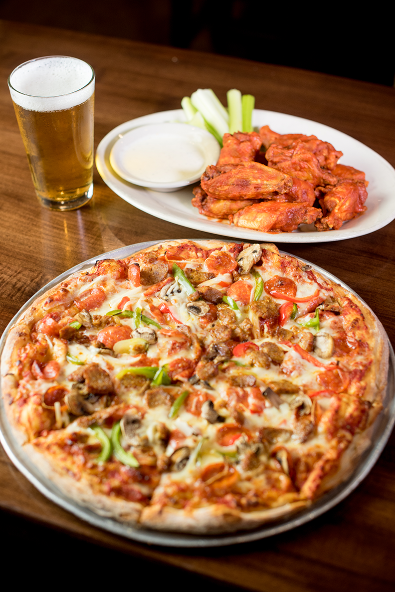 pizza-and-wings.png