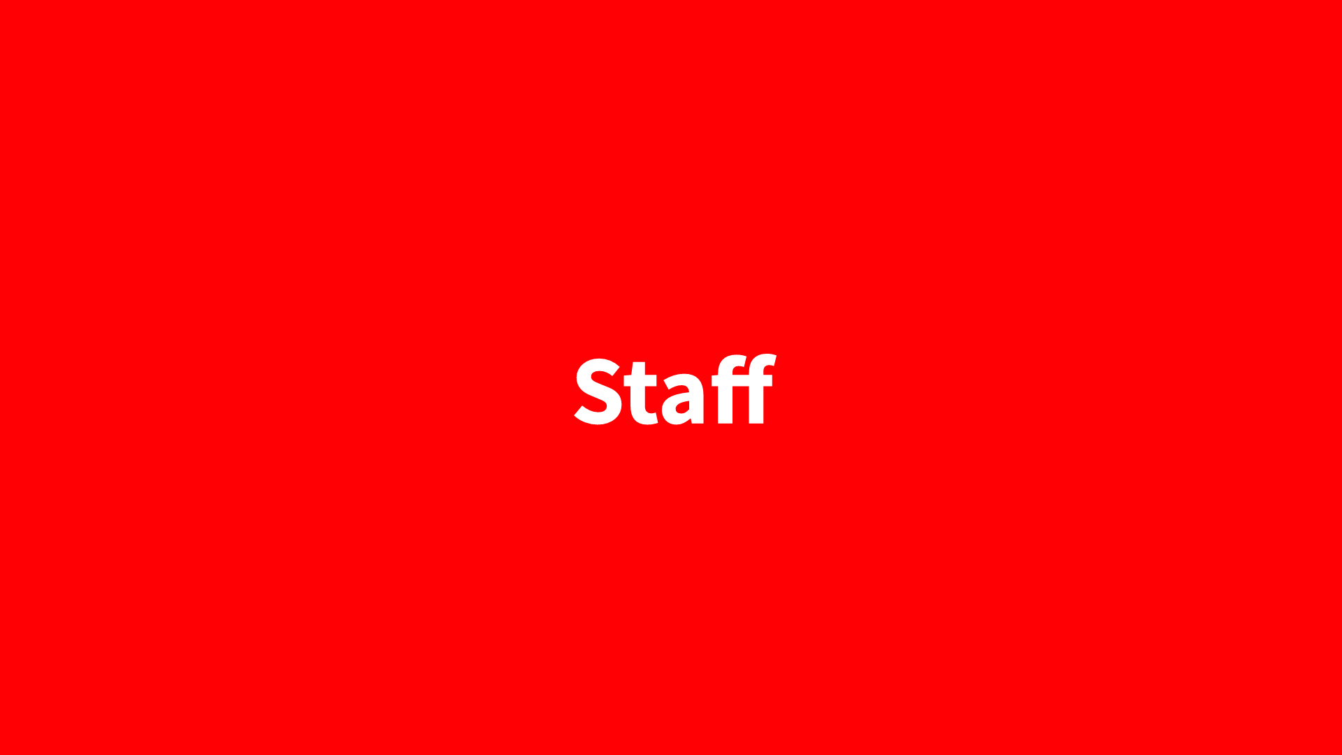 Staff-2.png