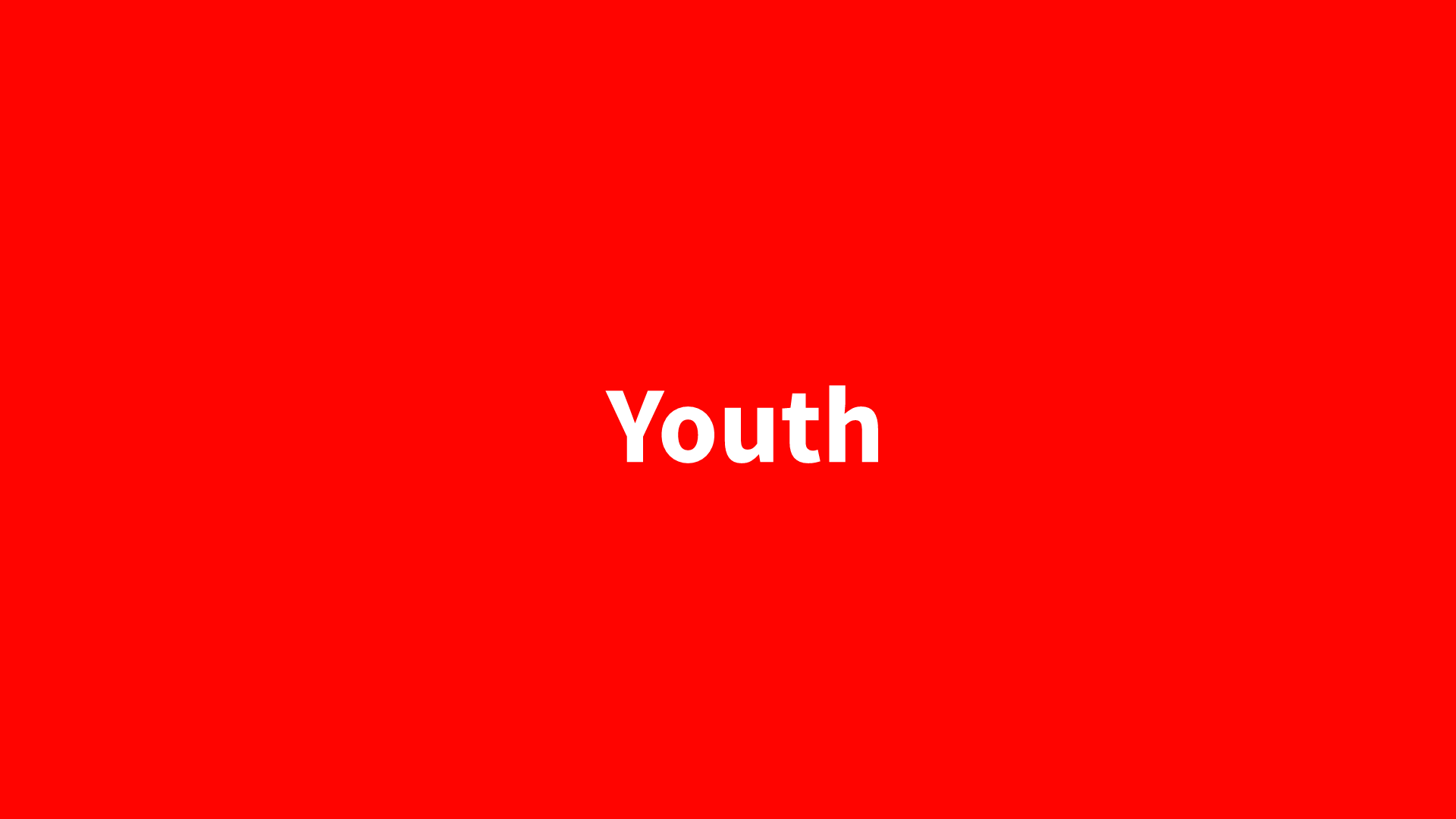 Youth.png
