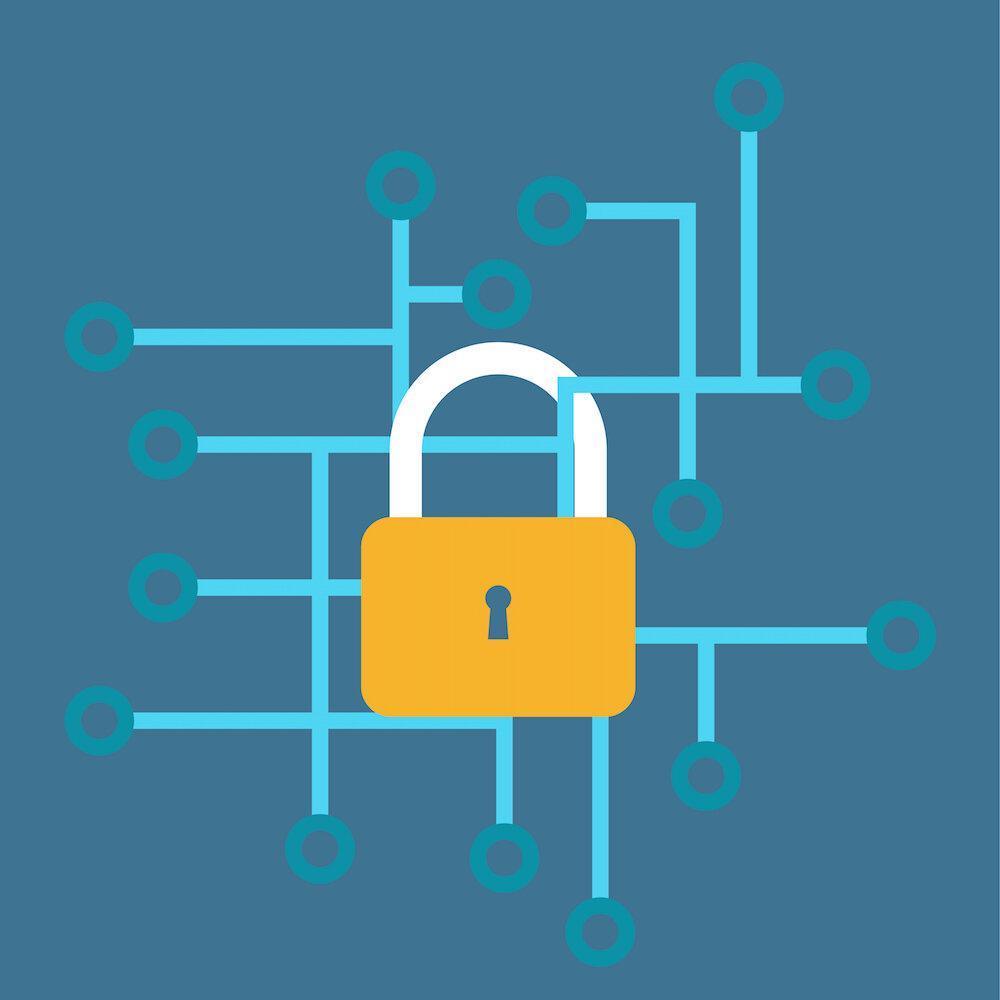 cybersecurity-lock.jpeg