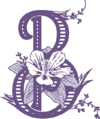 Bethany_Logo_B_WithFlower_2.png