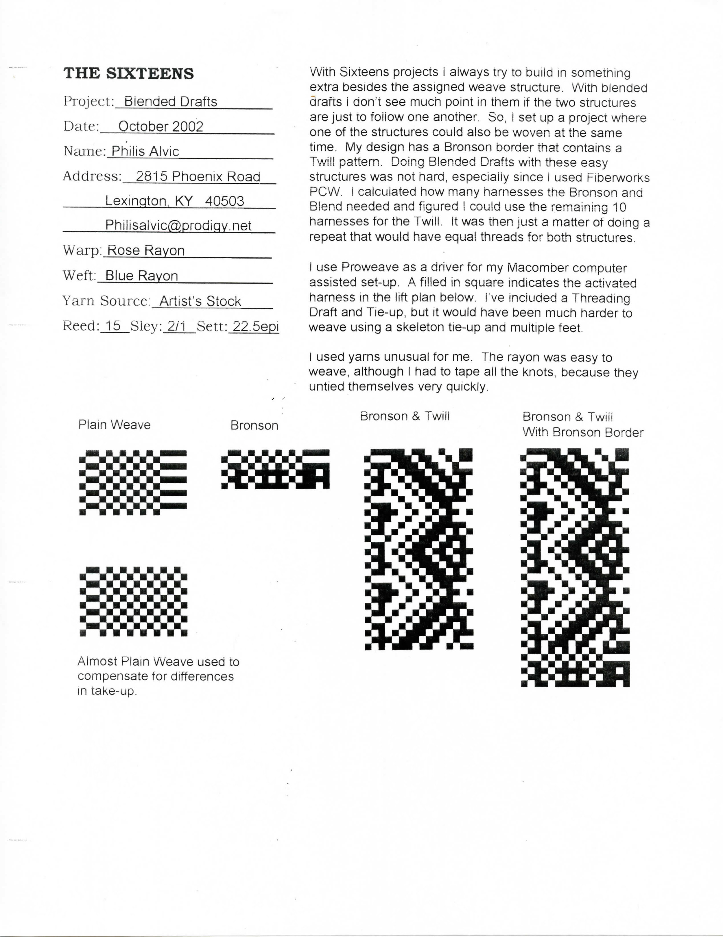2002_Page_1_Image_0001.jpg