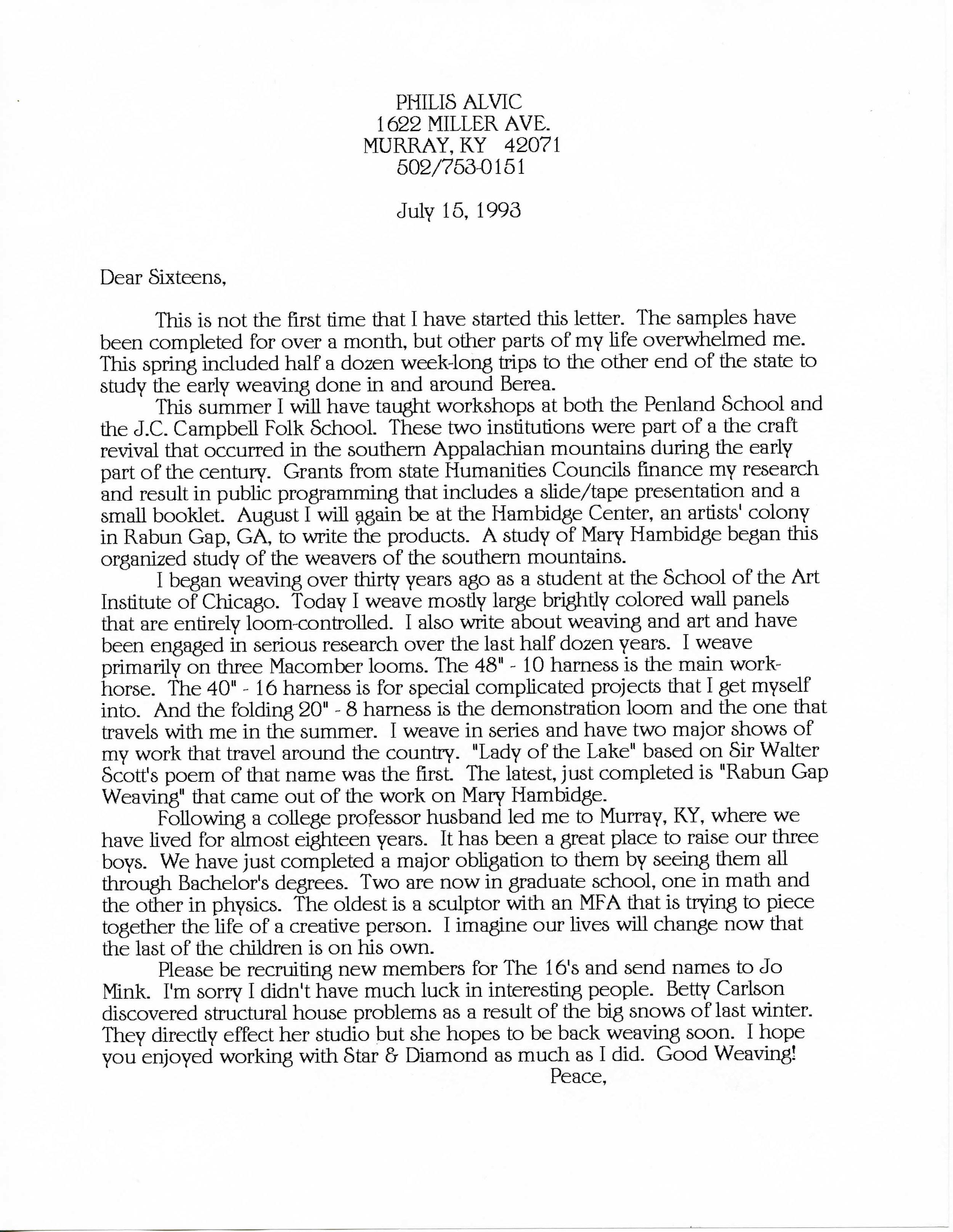 1993_Page_2_Image_0001.jpg
