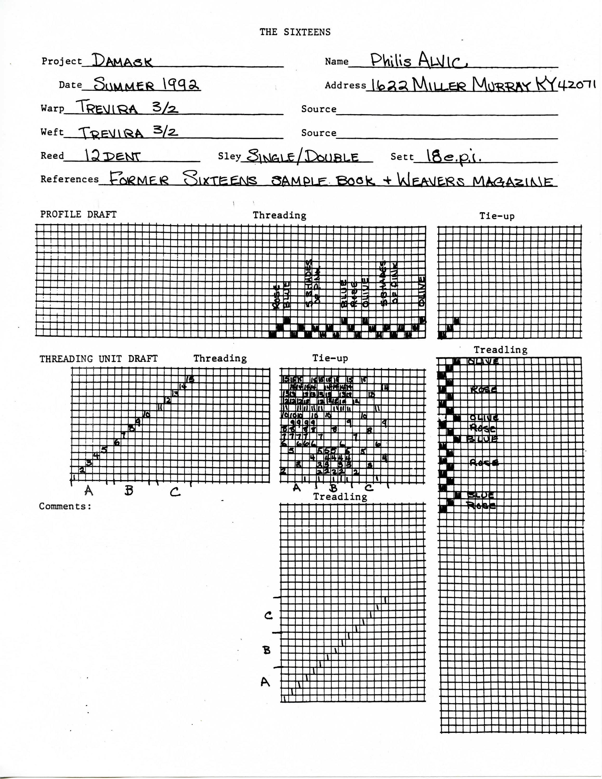 1992_Page_1_Image_0001.jpg