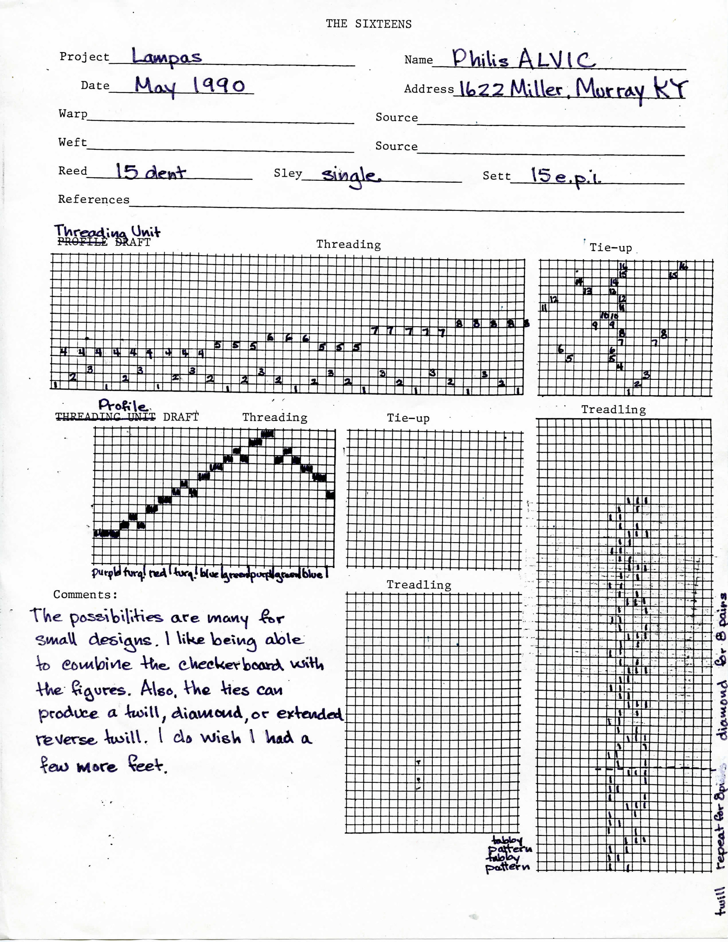 1990_Page_1_Image_0001.jpg