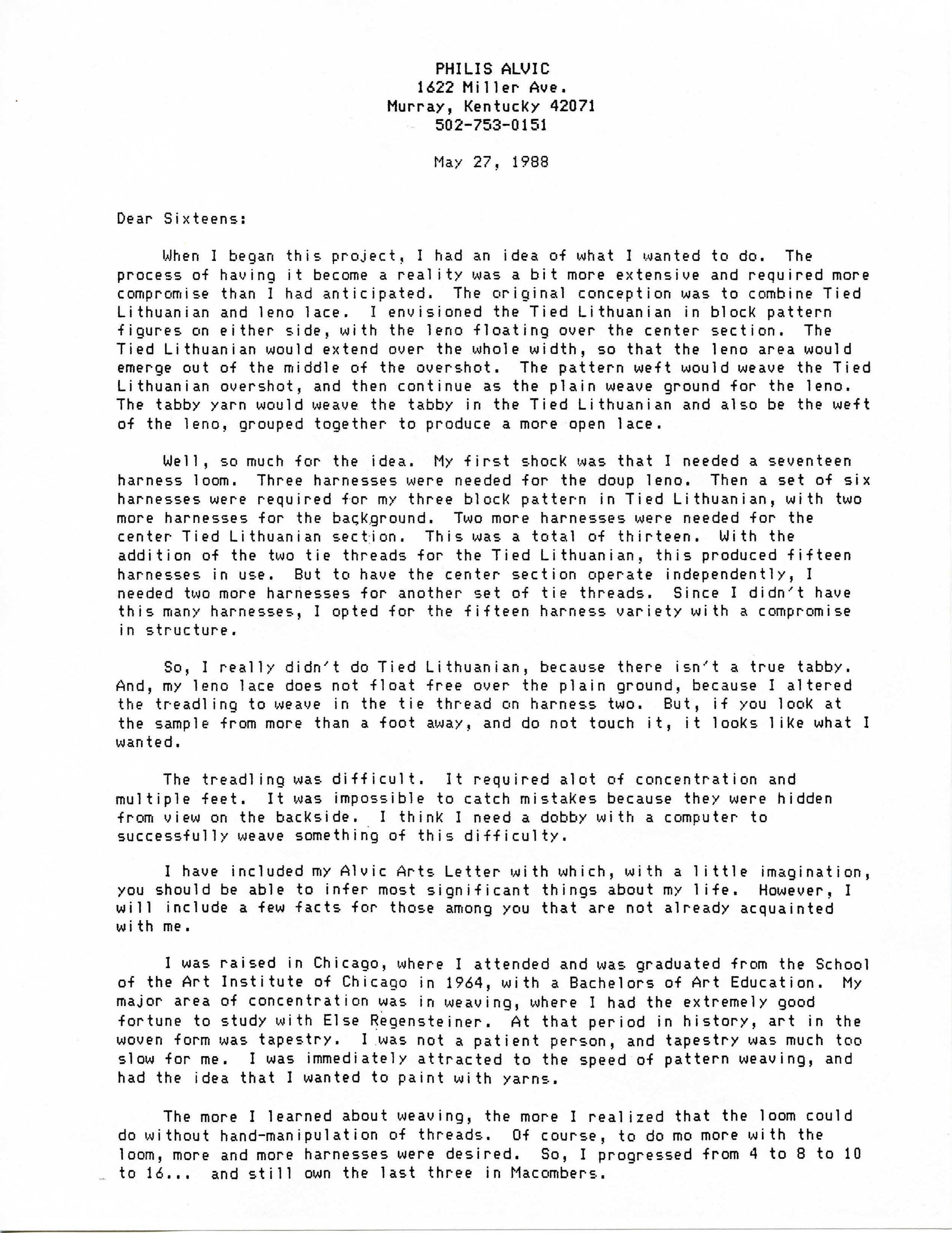 1988_Page_2_Image_0001.jpg