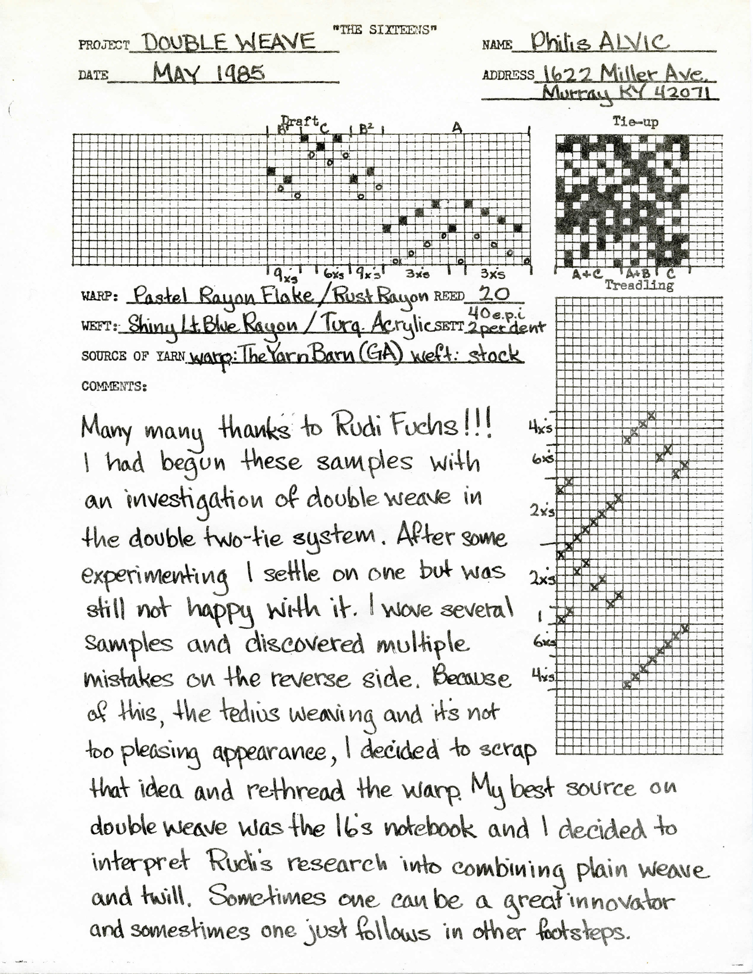 1985_Page_1_Image_0001.jpg