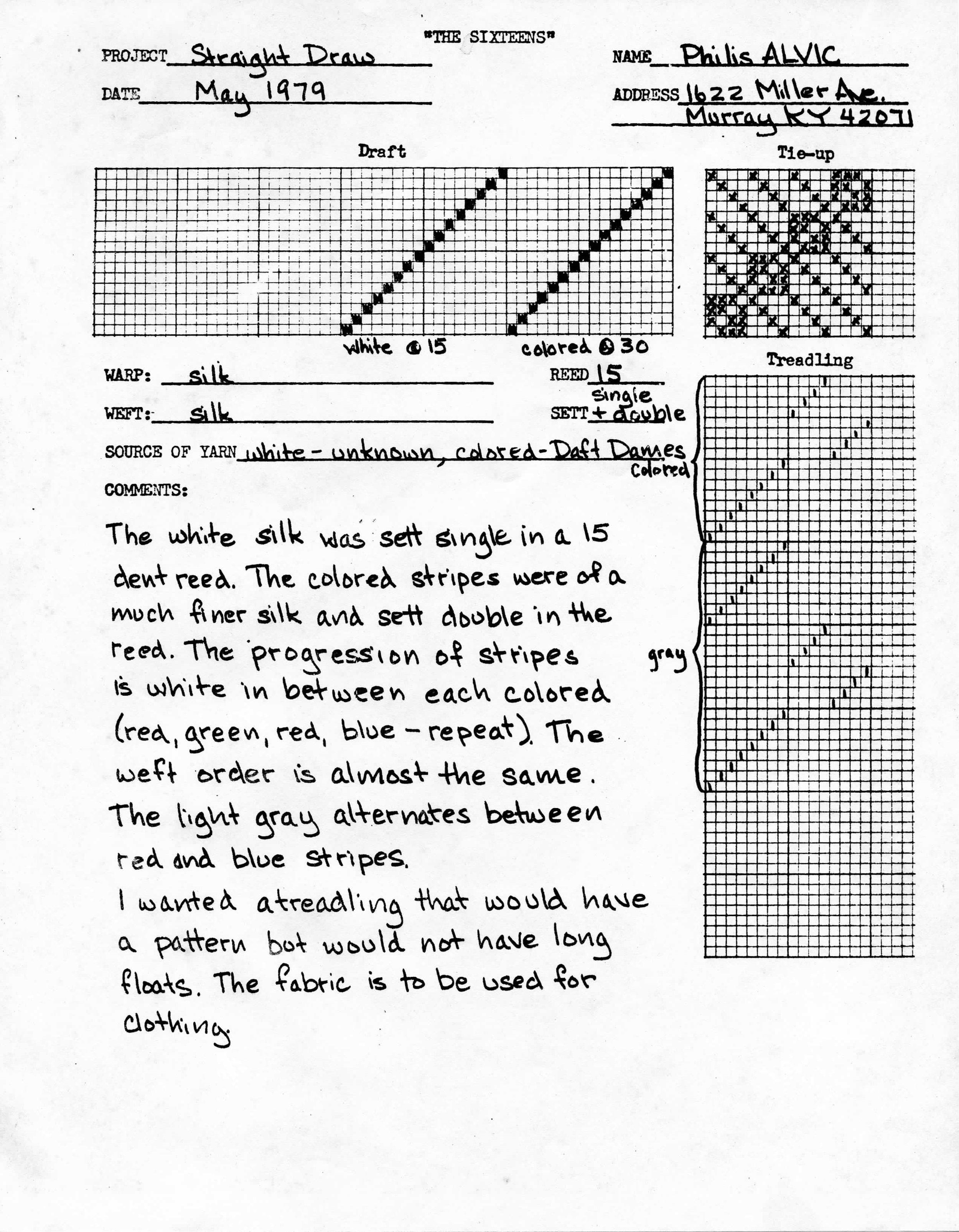 1979_Page_1_Image_0001.jpg