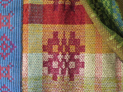 weaving-page.jpg
