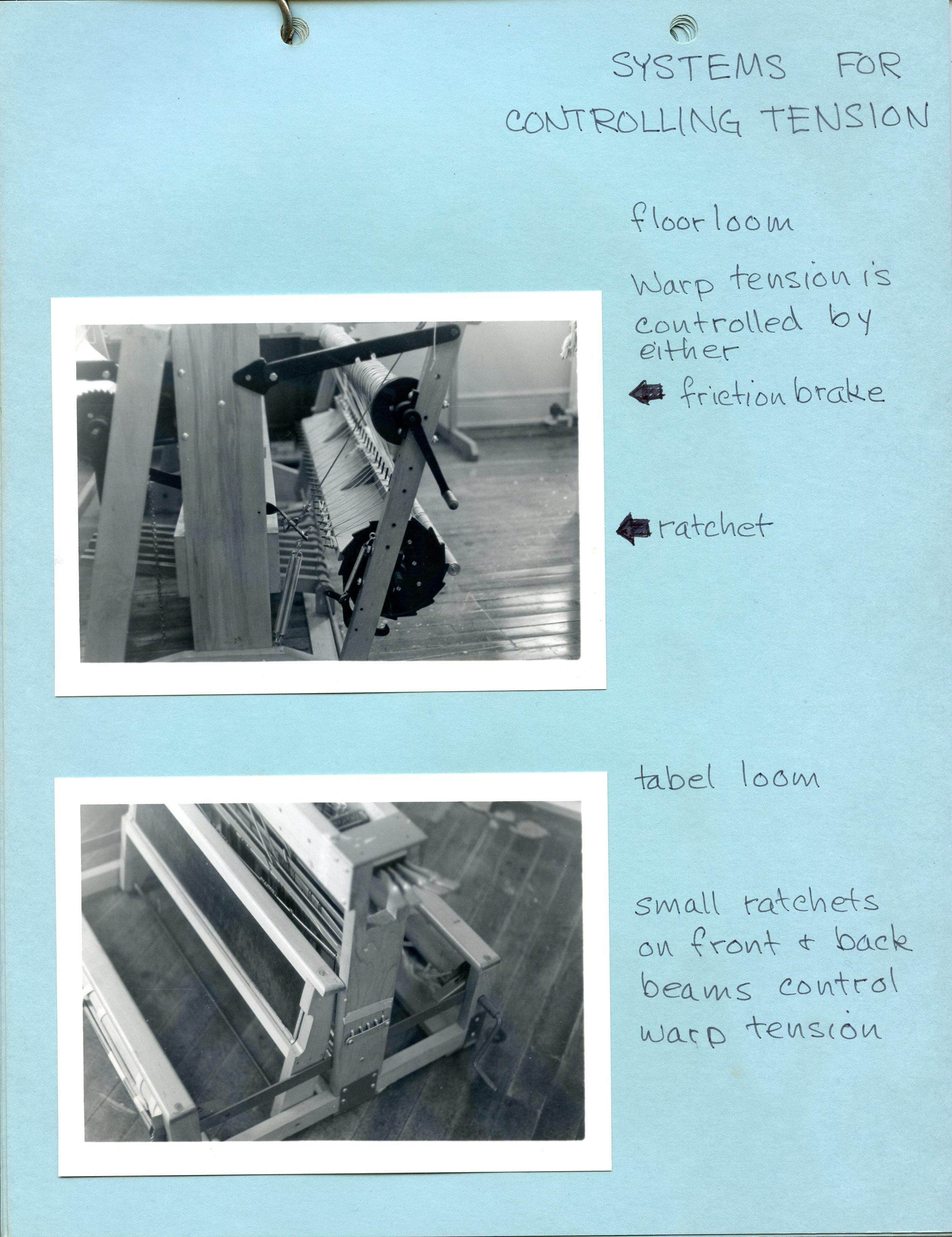 Equipment07.jpg