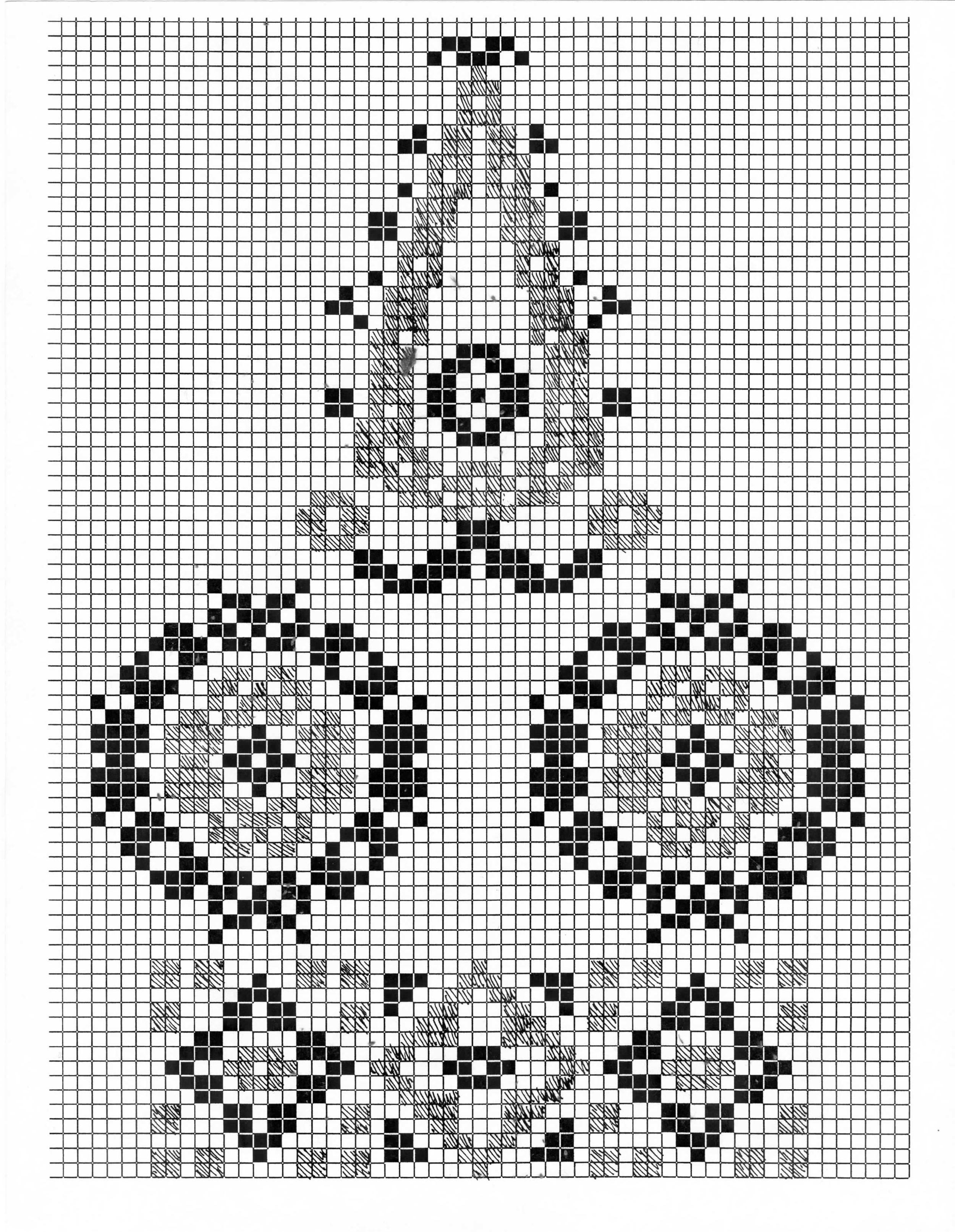 1997_Page_2_Image_0001.jpg