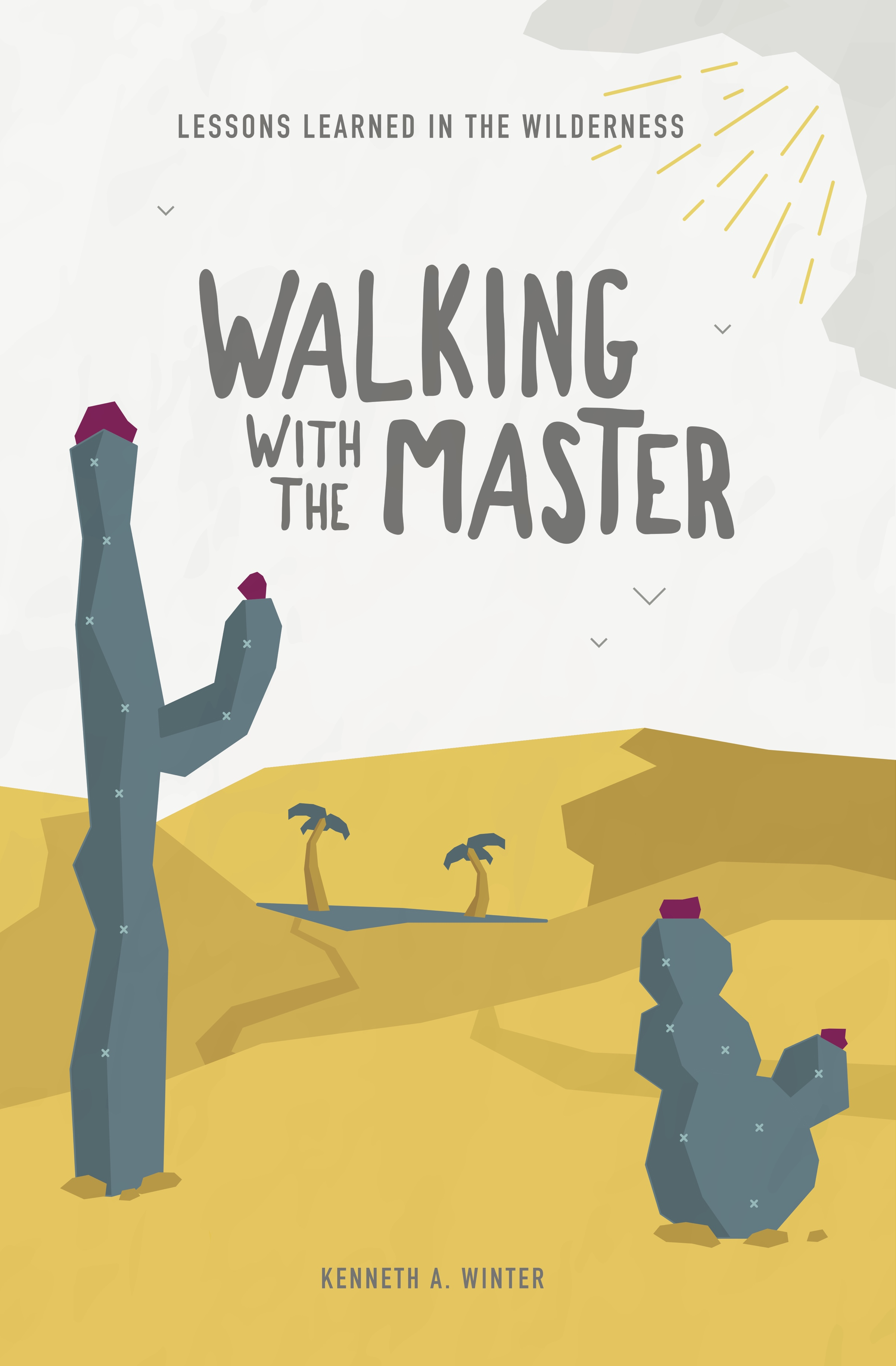 Walking-With-The-Master-iBooks.jpg